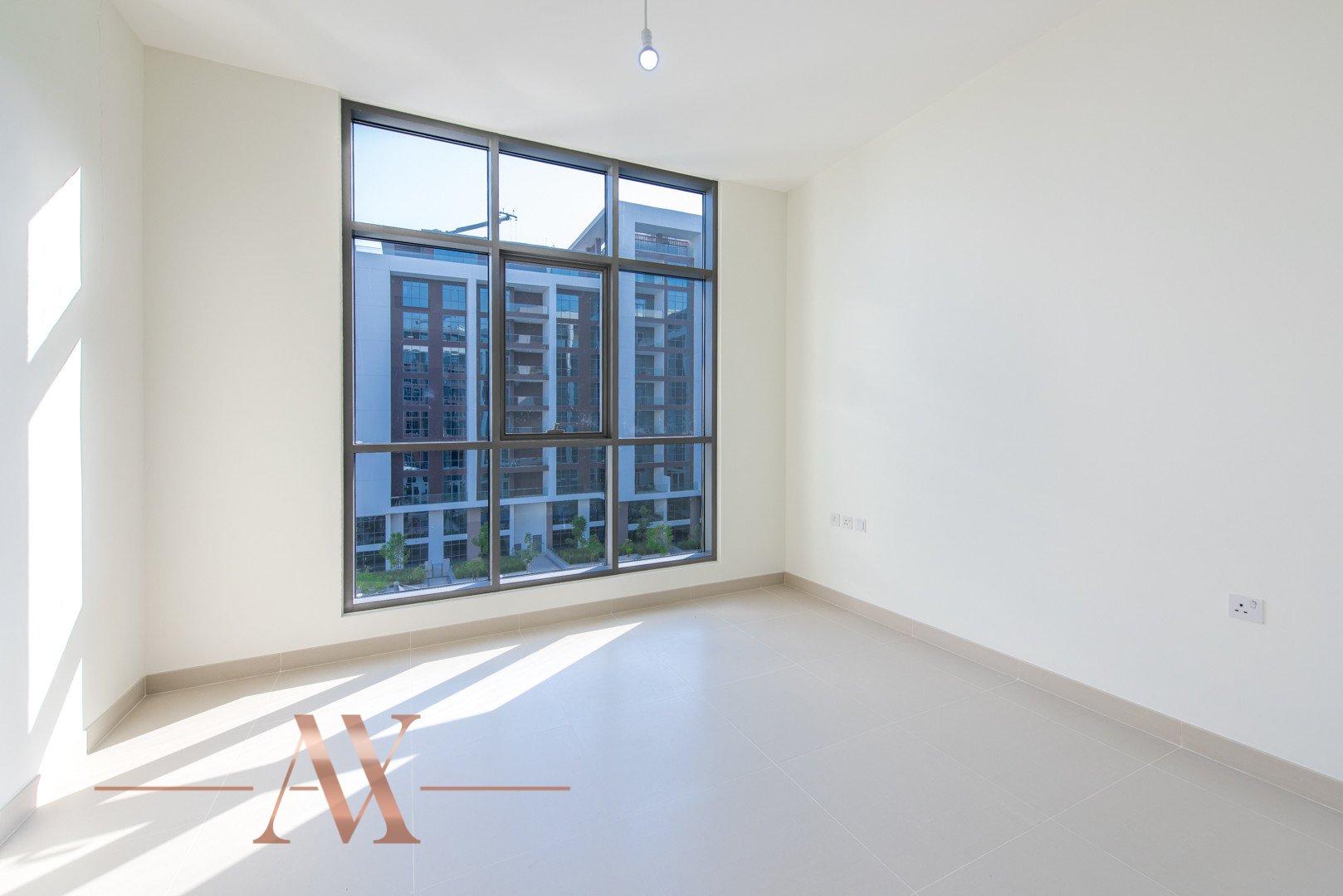 Apartment for sale in Dubai, UAE, 3 bedrooms, 236.9 m2, No. 23695 – photo 5