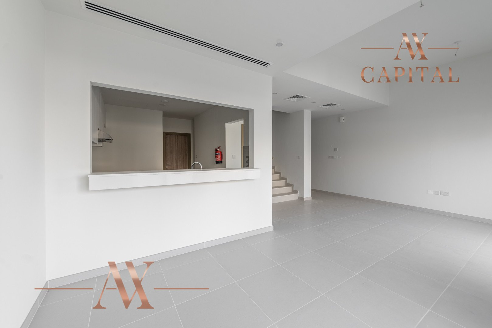 Townhouse for sale in Dubai, UAE, 3 bedrooms, 176 m2, No. 23719 – photo 11