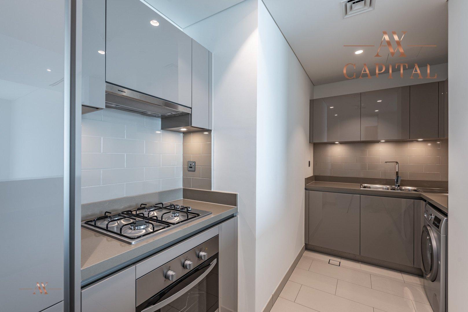 Apartment for sale in Dubai, UAE, 2 bedrooms, 127.1 m2, No. 23659 – photo 14