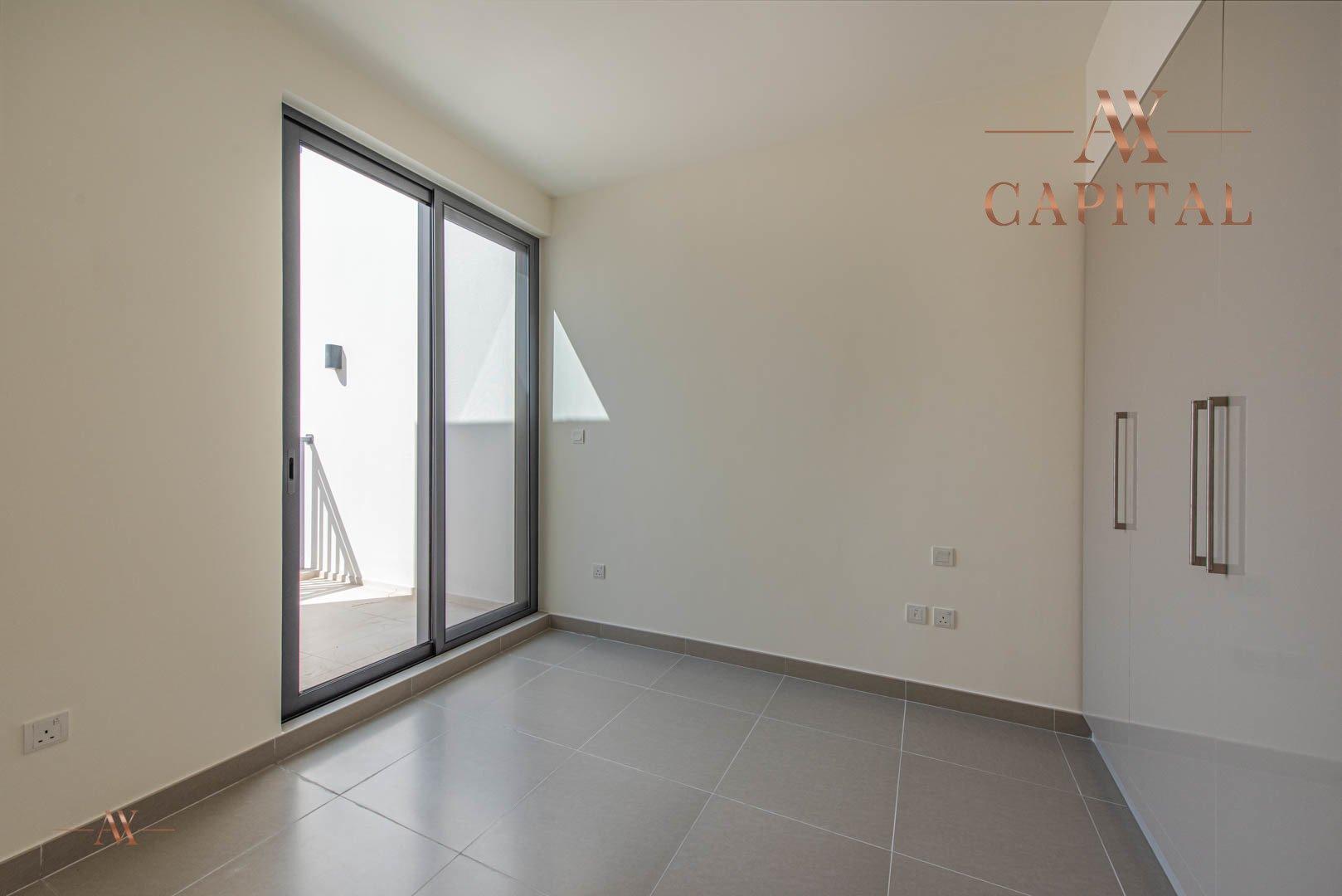 Villa for sale in Dubai, UAE, 3 bedrooms, 207 m2, No. 23555 – photo 5