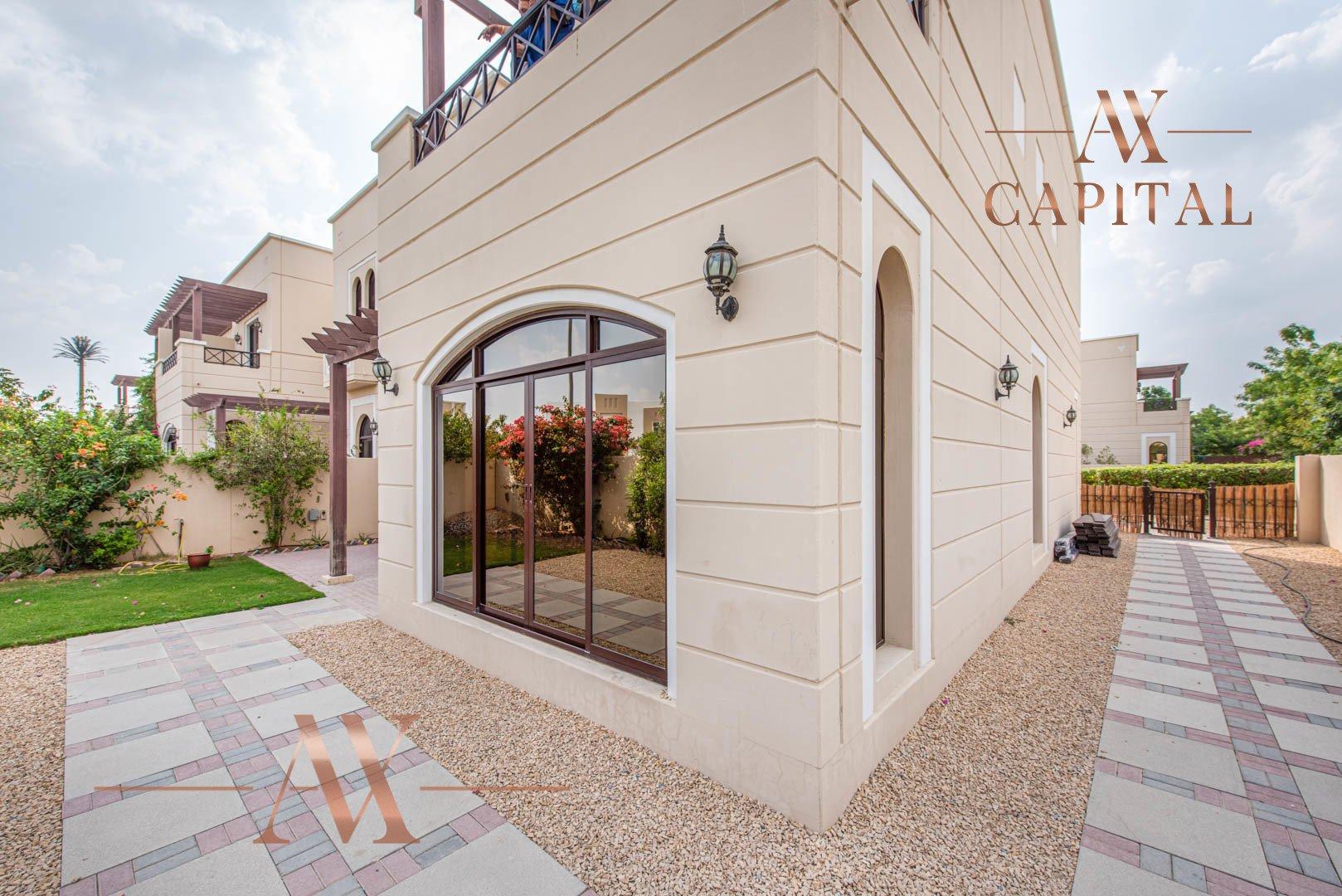 Villa for sale in Dubai, UAE, 4 bedrooms, 373.7 m2, No. 23687 – photo 3