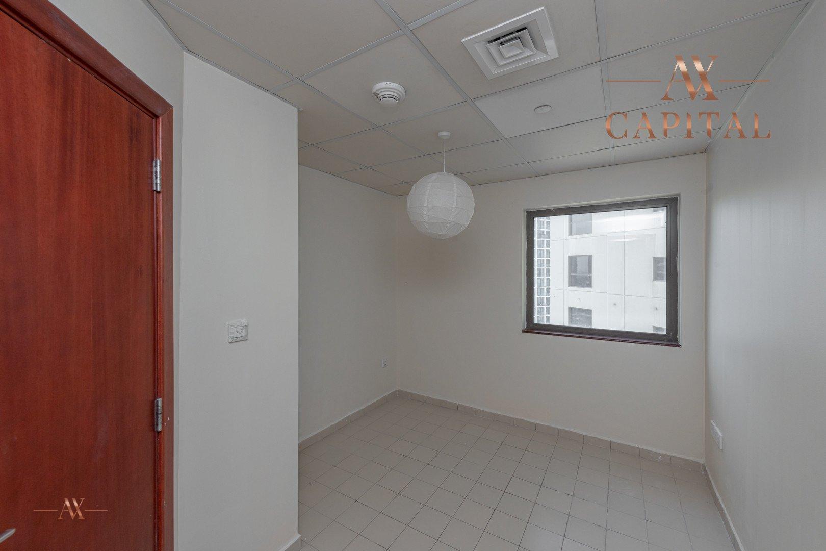 Apartment for sale in Dubai, UAE, 3 bedrooms, 174.8 m2, No. 23516 – photo 7