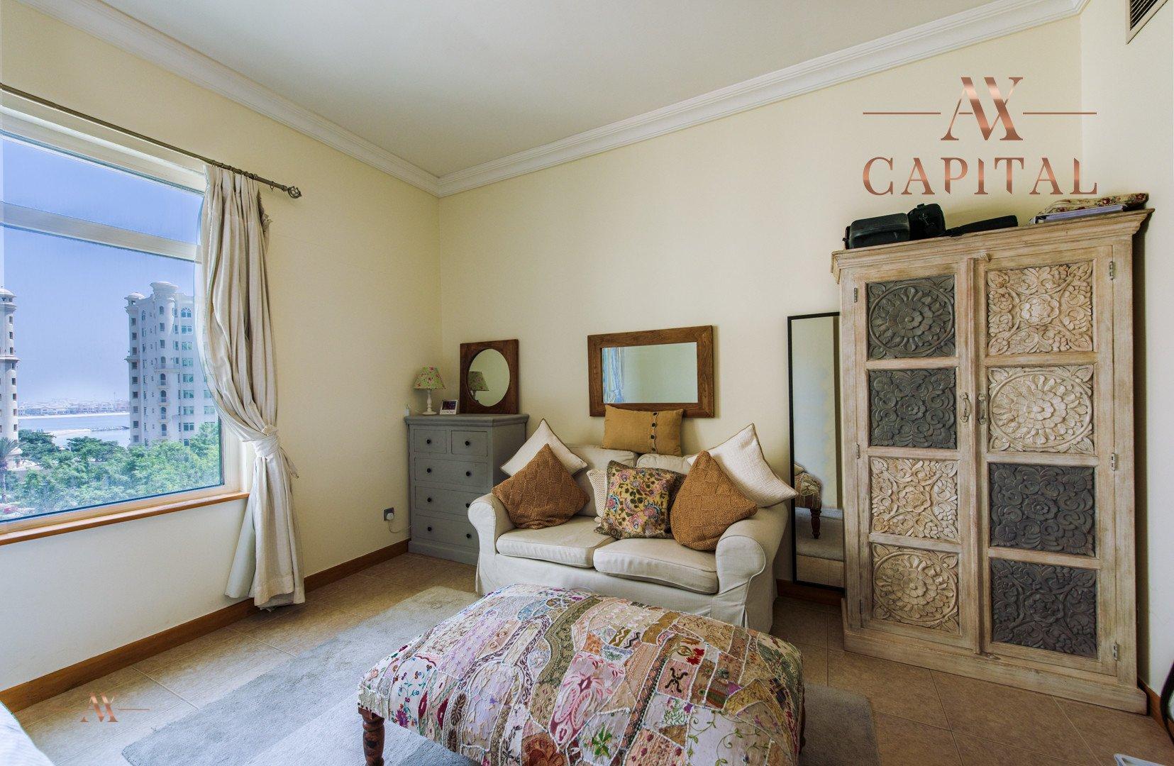 Apartment for sale in Dubai, UAE, 2 bedrooms, 147.6 m2, No. 23628 – photo 8