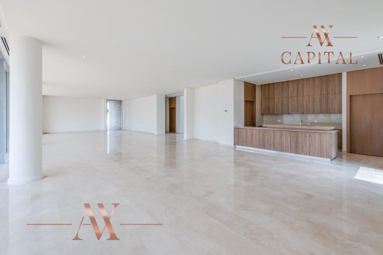 Villa for sale in Dubai, UAE, 7 bedrooms, 855.8 m2, No. 23757 – photo 11