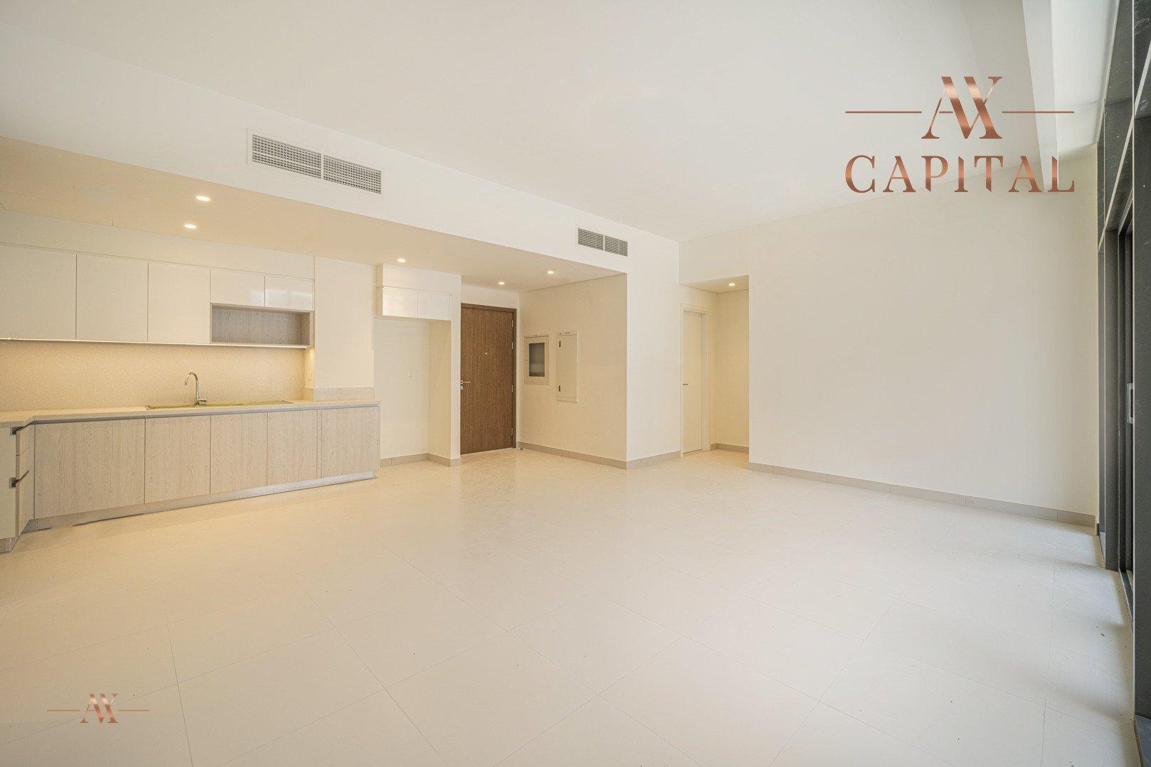 Apartment for sale in Dubai, UAE, 3 bedrooms, 125.8 m2, No. 23643 – photo 15