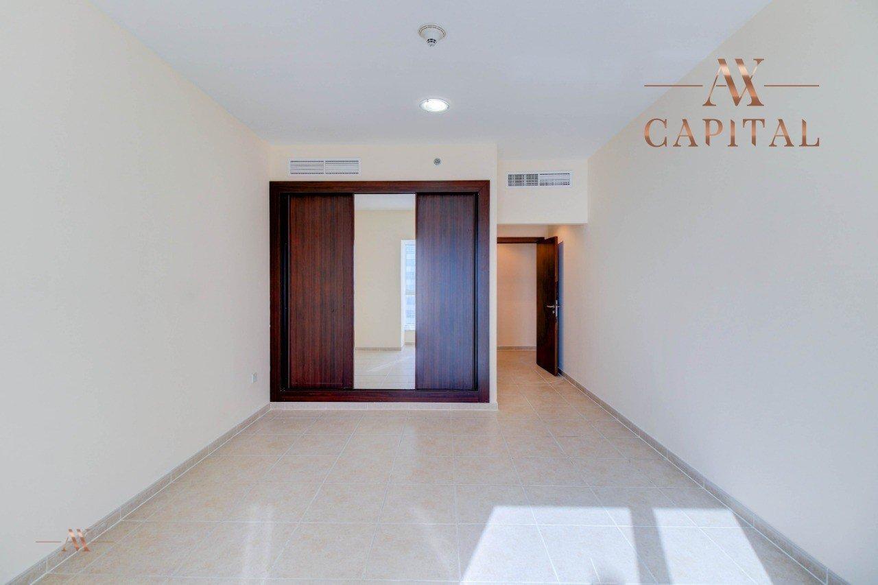 Apartment for sale in Dubai, UAE, 4 bedrooms, 298.3 m2, No. 23509 – photo 7