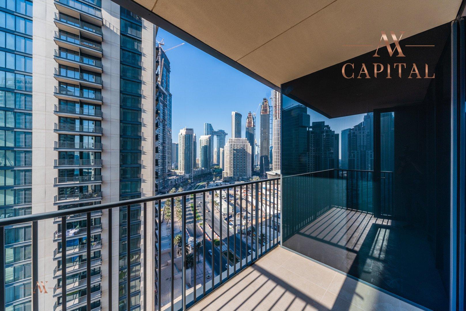 Apartment for sale in Dubai, UAE, 2 bedrooms, 151.5 m2, No. 23588 – photo 3
