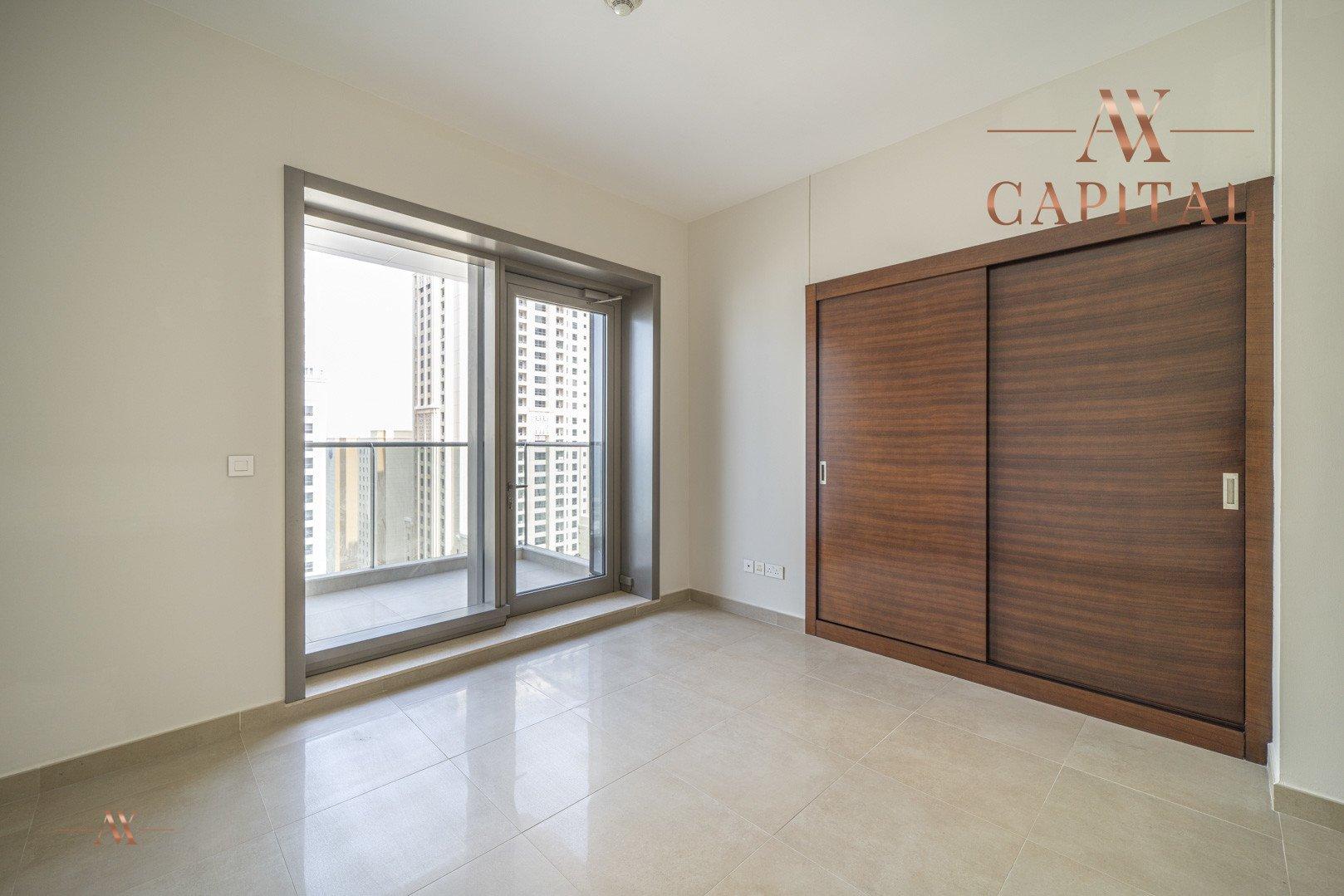 Apartment for sale in Dubai, UAE, 3 bedrooms, 174.9 m2, No. 23558 – photo 11