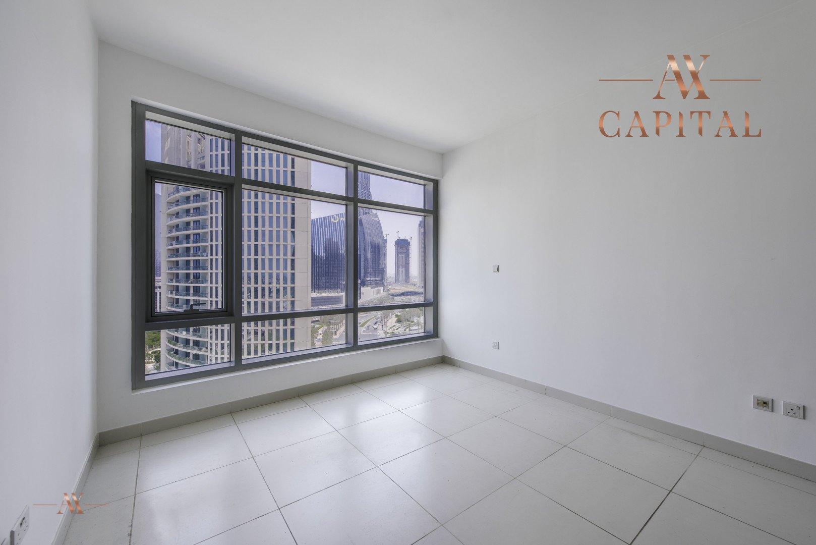 Apartment for sale in Dubai, UAE, 1 bedroom, 72 m2, No. 23598 – photo 7