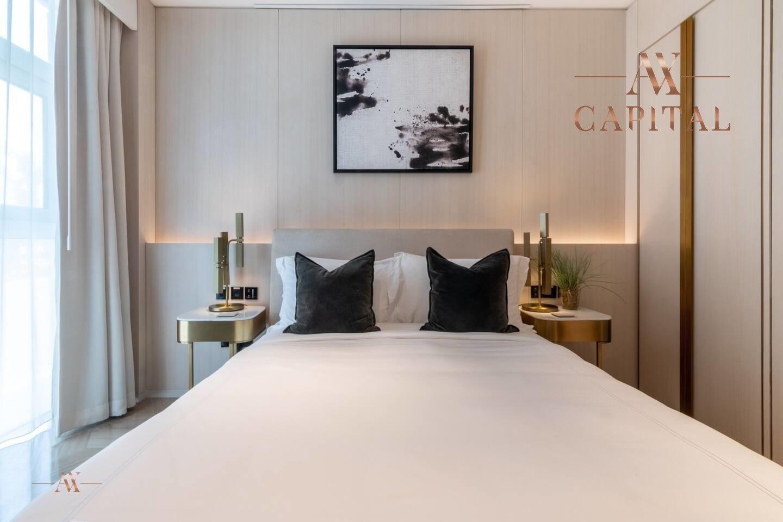 Apartment for sale in Dubai, UAE, 2 bedrooms, 180.8 m2, No. 23578 – photo 7