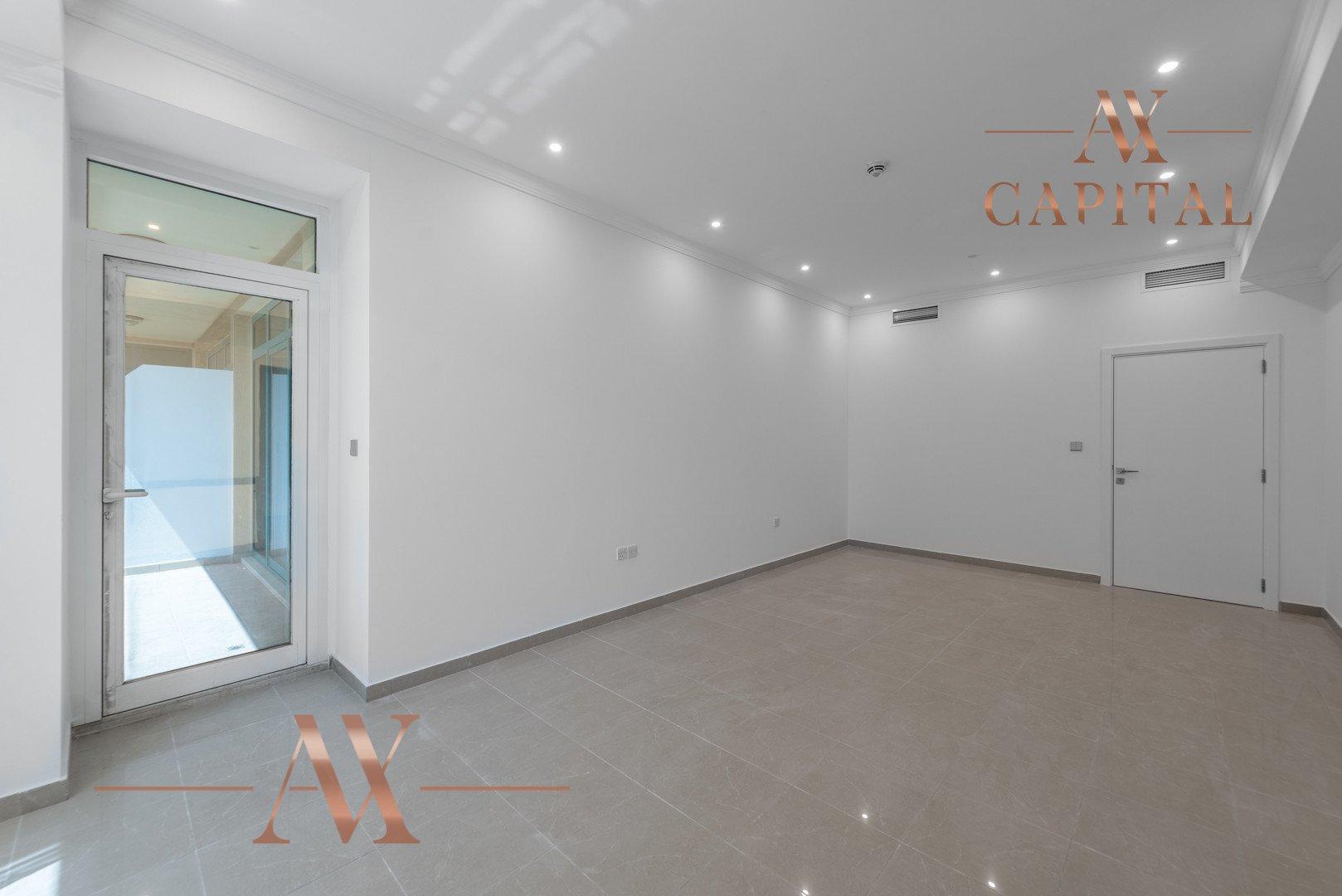 Penthouse for sale in Dubai, UAE, 5 bedrooms, 580.4 m2, No. 23755 – photo 9
