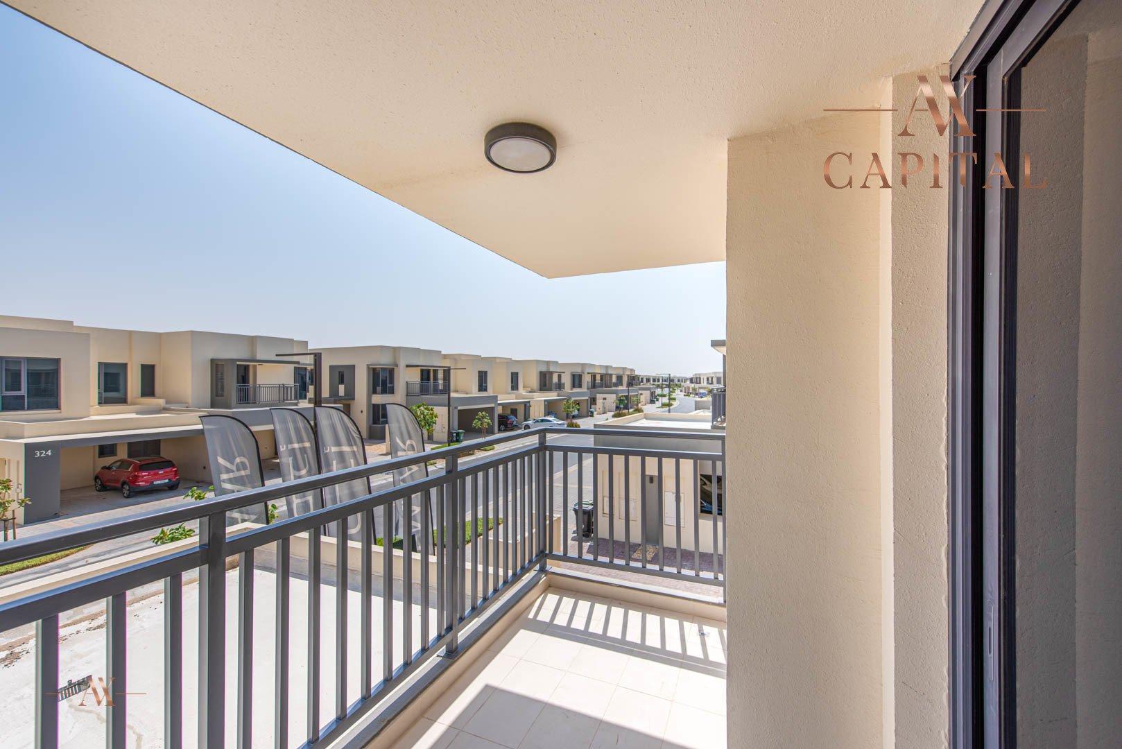 Villa for sale in Dubai, UAE, 4 bedrooms, 288.1 m2, No. 23607 – photo 5