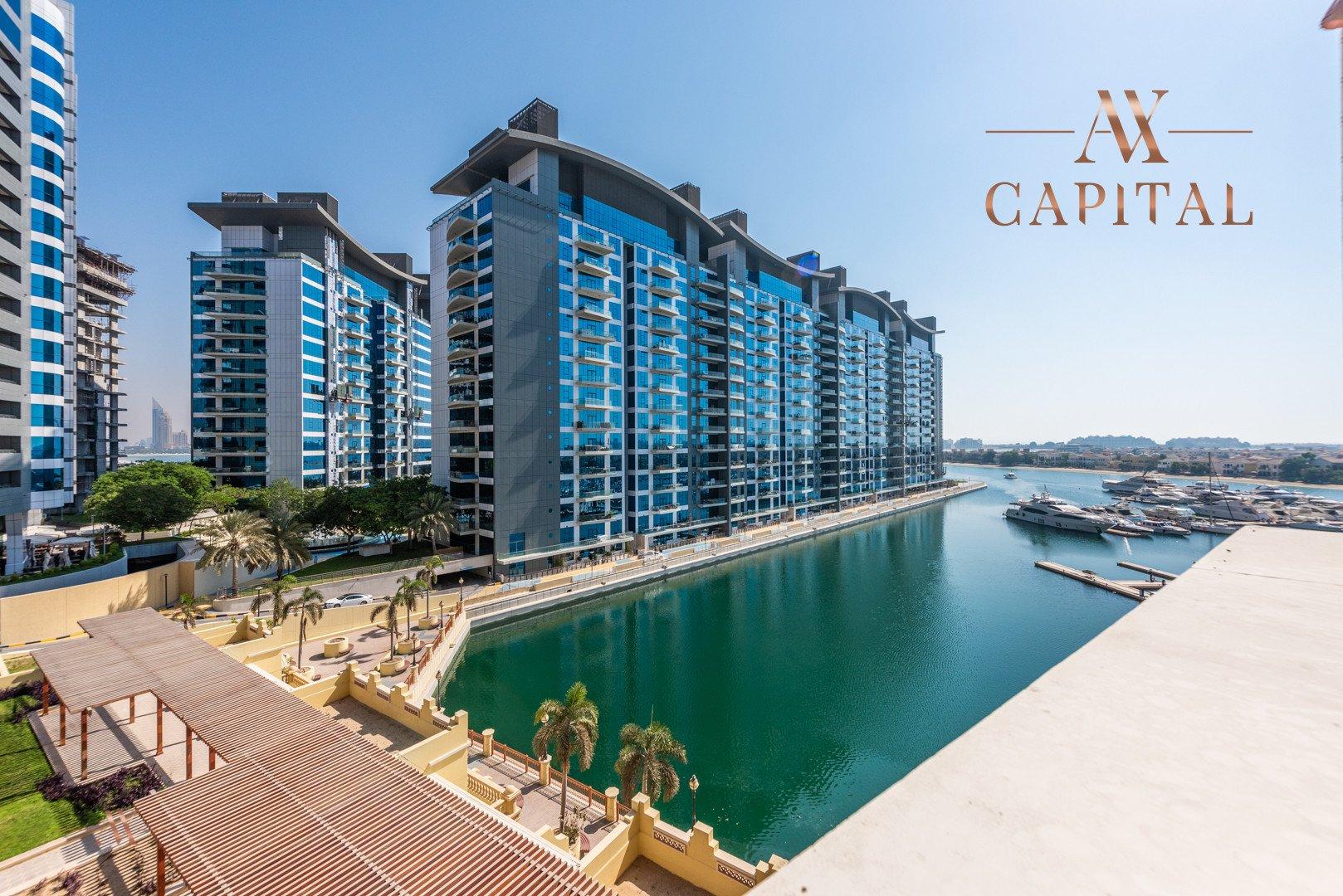 Apartment for sale in Dubai, UAE, 2 bedrooms, 173.4 m2, No. 23574 – photo 3