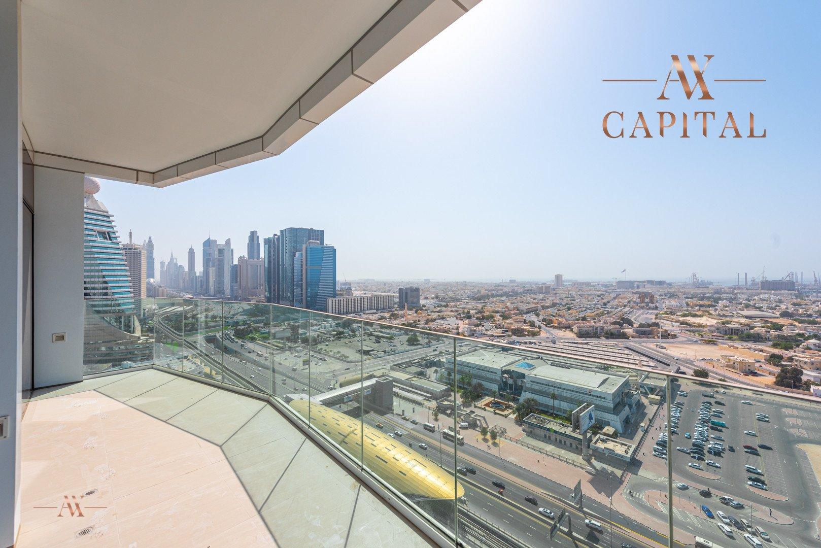 Apartment for sale in Dubai, UAE, 3 bedrooms, 200.2 m2, No. 23672 – photo 2