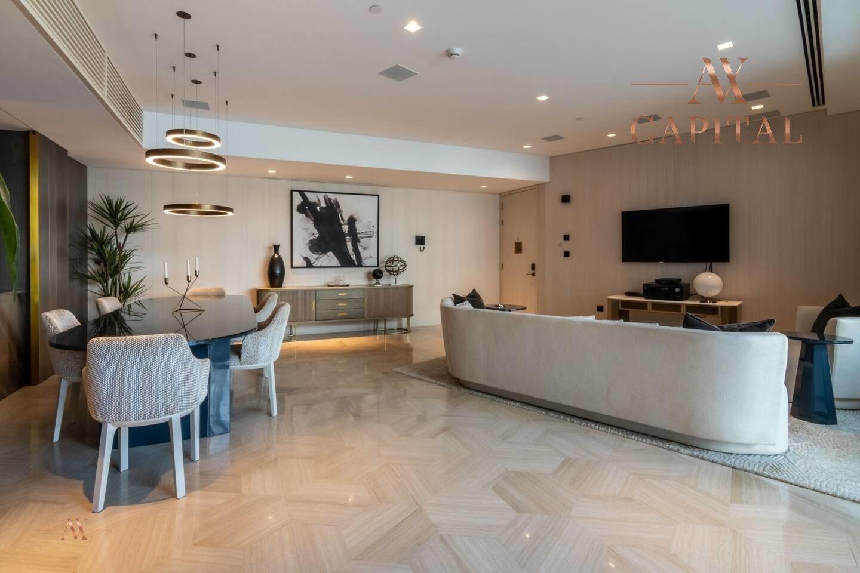 Apartment for sale in Dubai, UAE, 2 bedrooms, 180.8 m2, No. 23578 – photo 11