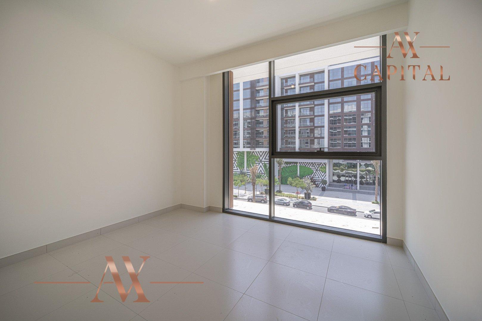 Apartment for sale in Dubai, UAE, 3 bedrooms, 125.8 m2, No. 23775 – photo 7
