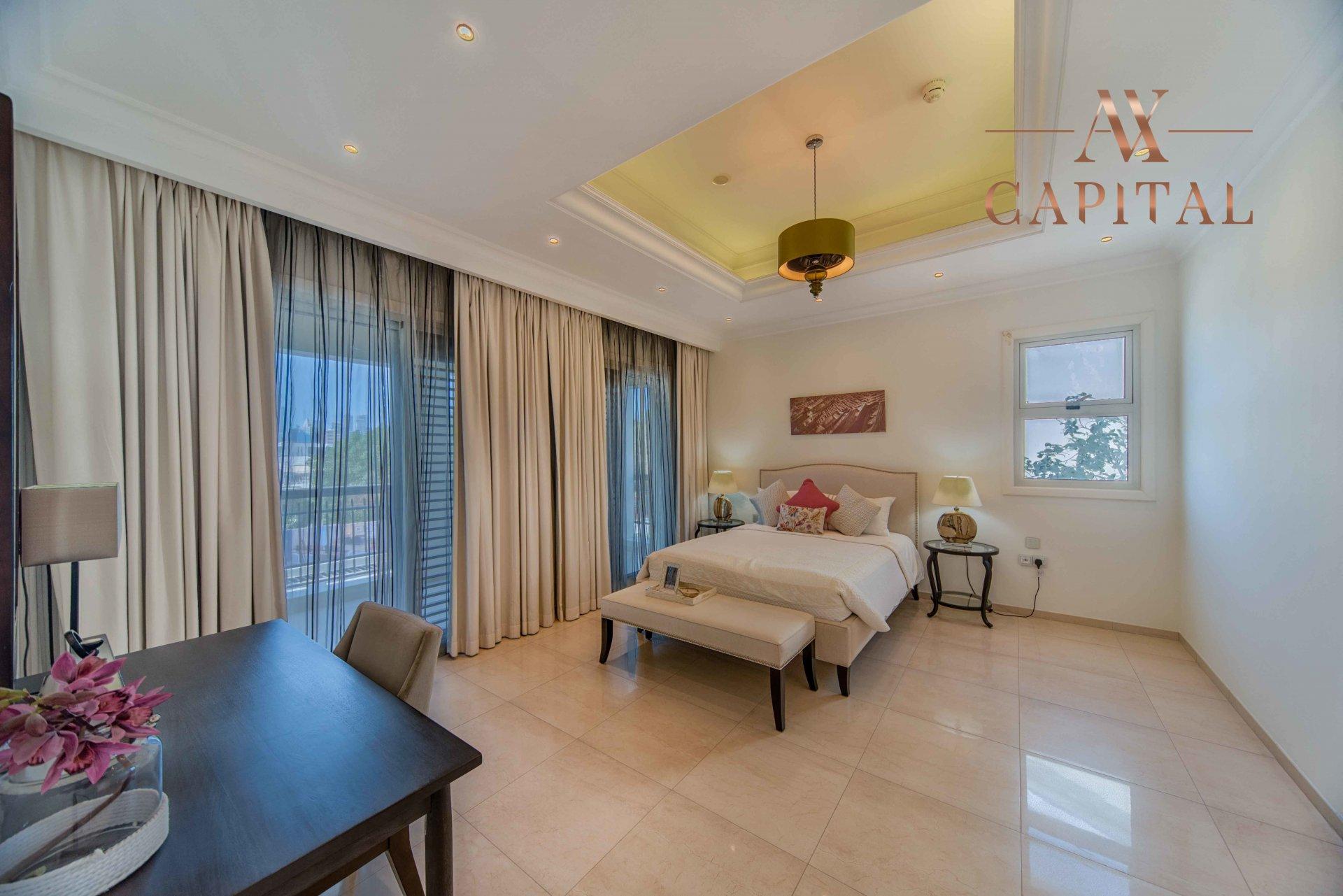 Villa for sale in Dubai, UAE, 4 bedrooms, 799 m2, No. 23748 – photo 10