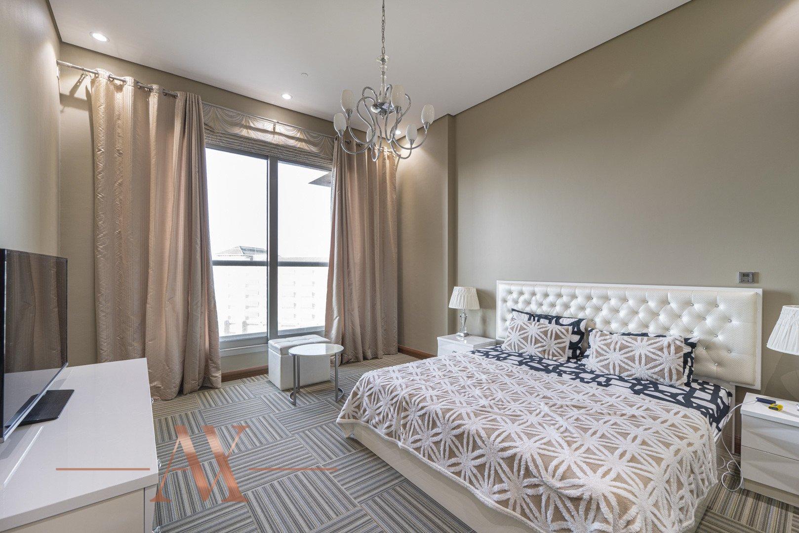 Apartment for sale in Dubai, UAE, 2 bedrooms, 206 m2, No. 23806 – photo 9