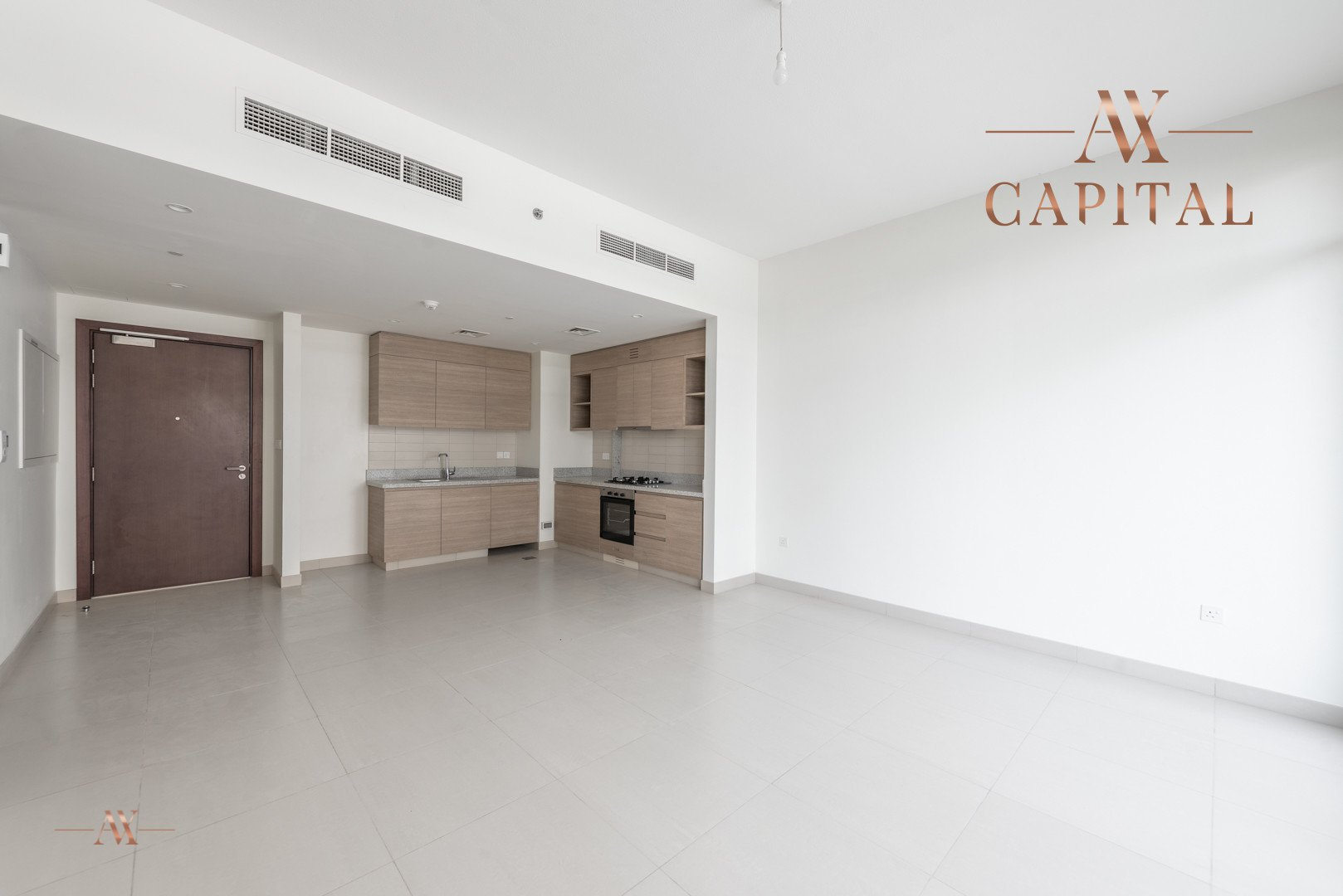 Apartment for sale in Dubai, UAE, 2 bedrooms, 161.9 m2, No. 23568 – photo 8