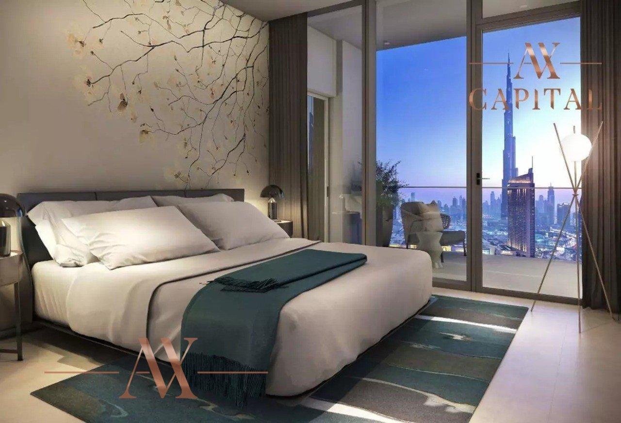 Apartment for sale in Dubai, UAE, 2 bedrooms, 116.2 m2, No. 23795 – photo 10