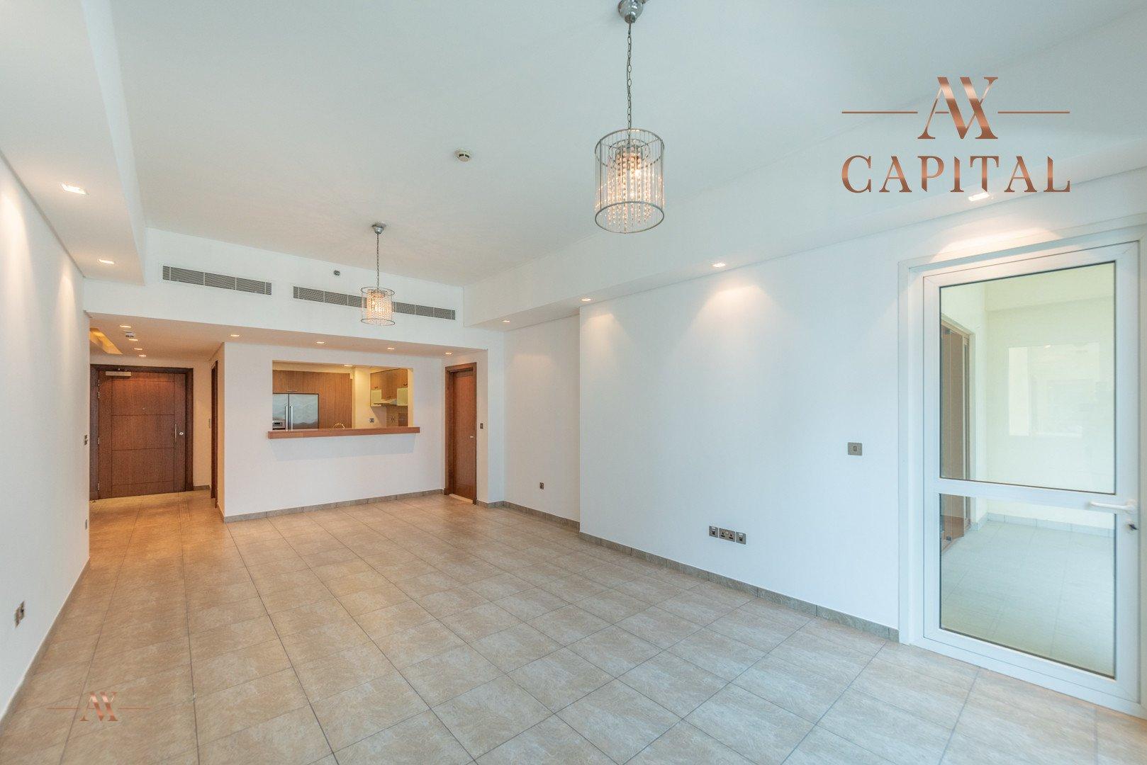 Apartment for sale in Dubai, UAE, 2 bedrooms, 173.4 m2, No. 23574 – photo 1