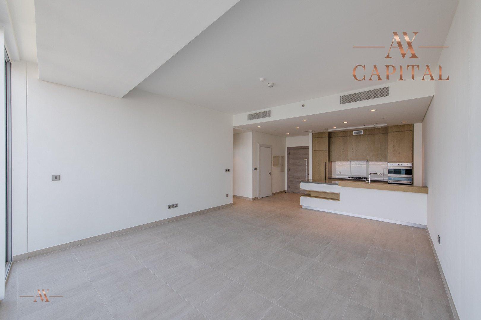 Apartment for sale in Dubai, UAE, 2 bedrooms, 137.3 m2, No. 23595 – photo 1