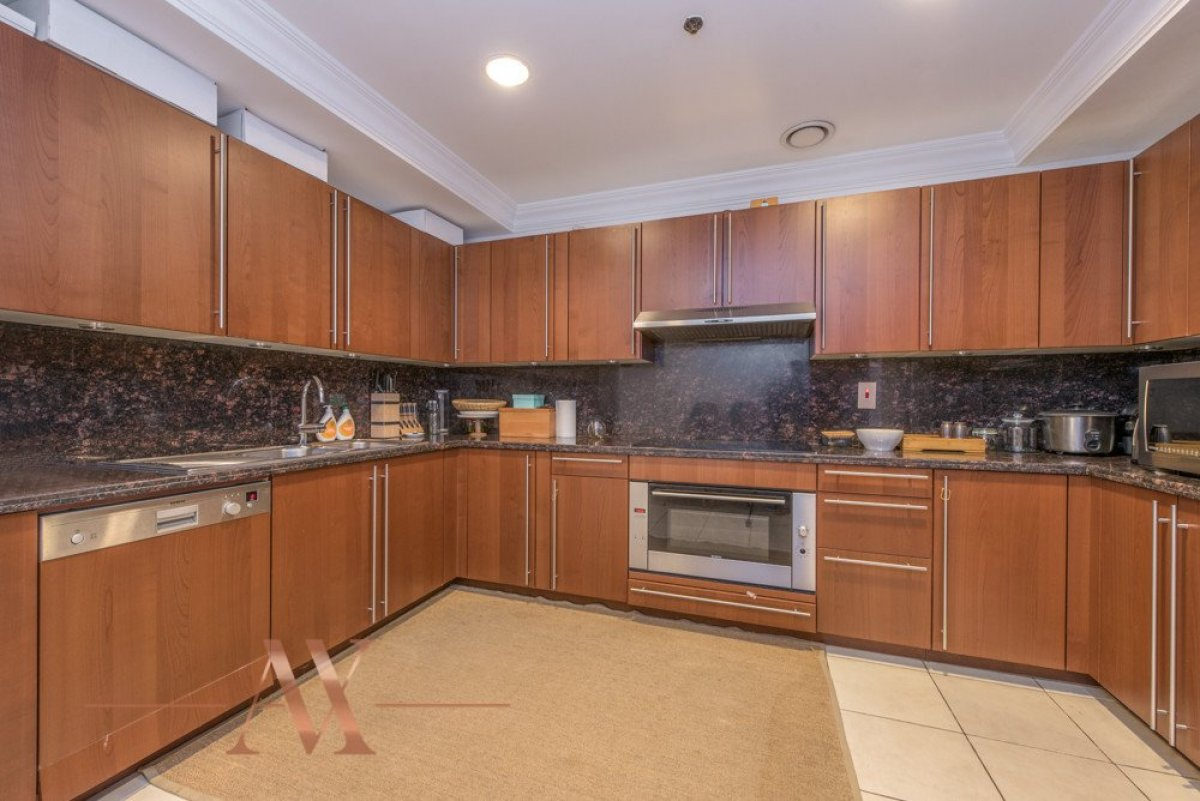 Townhouse for sale in Dubai, UAE, 3 bedrooms, 483.1 m2, No. 23709 – photo 14
