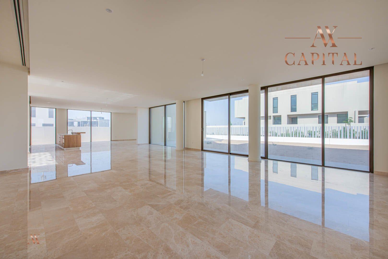 Villa for sale in Dubai, UAE, 6 bedrooms, 761.8 m2, No. 23651 – photo 14