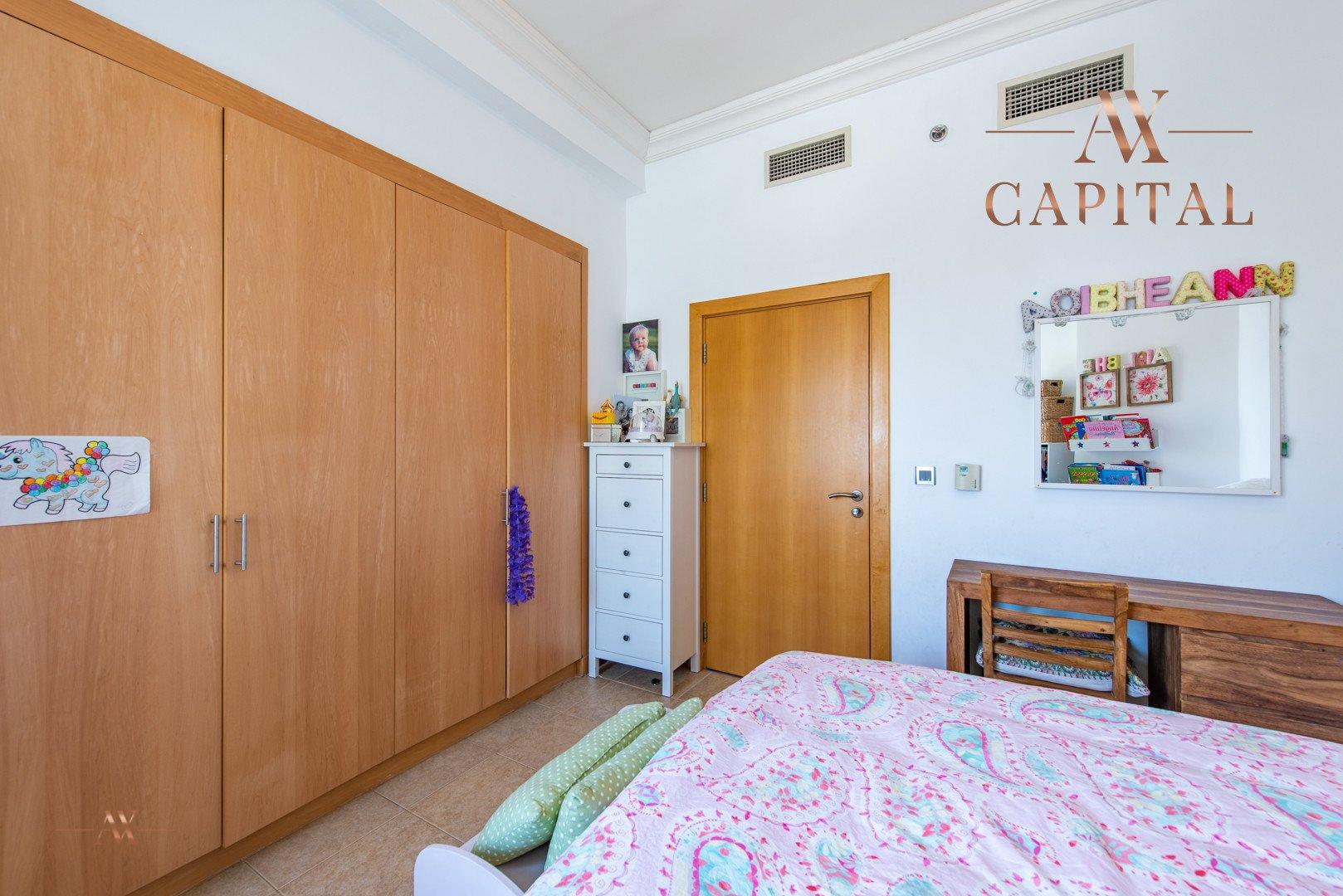 Apartment for sale in Dubai, UAE, 2 bedrooms, 147.6 m2, No. 23628 – photo 4