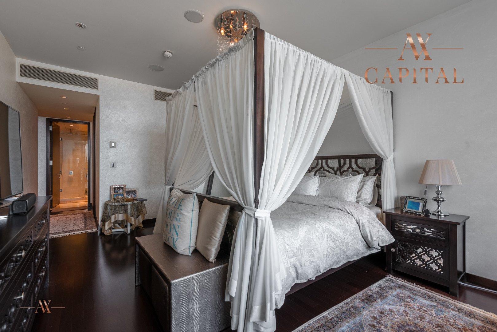 Apartment for sale in Dubai, UAE, 3 bedrooms, 250.8 m2, No. 23634 – photo 9