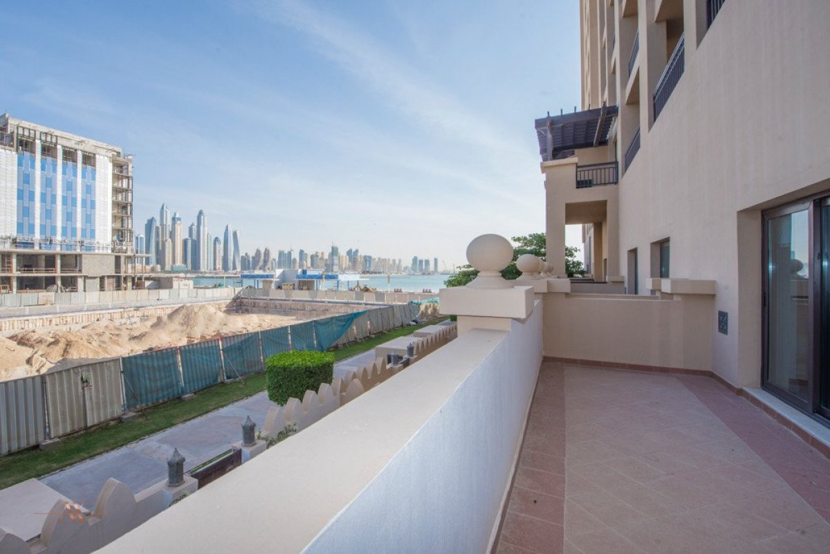 Townhouse for sale in Dubai, UAE, 3 bedrooms, 483.1 m2, No. 23563 – photo 7
