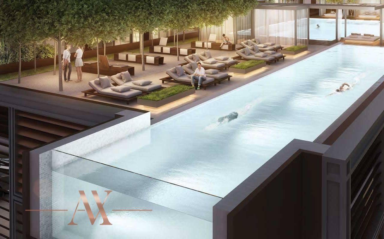 Apartment for sale in Dubai, UAE, 235 m2, No. 23832 – photo 11