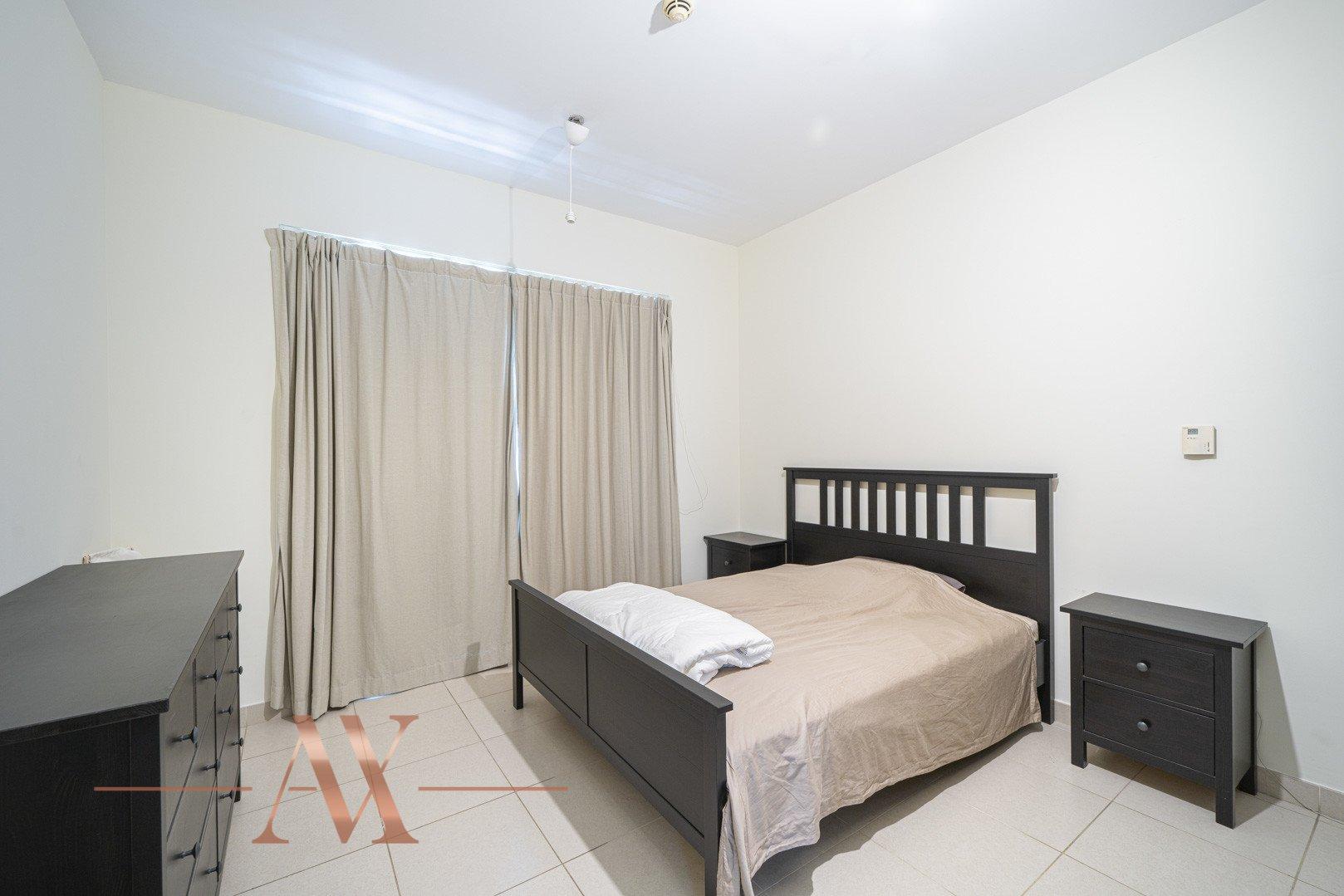 Apartment for sale in Dubai, UAE, 1 bedroom, 69.3 m2, No. 23803 – photo 9