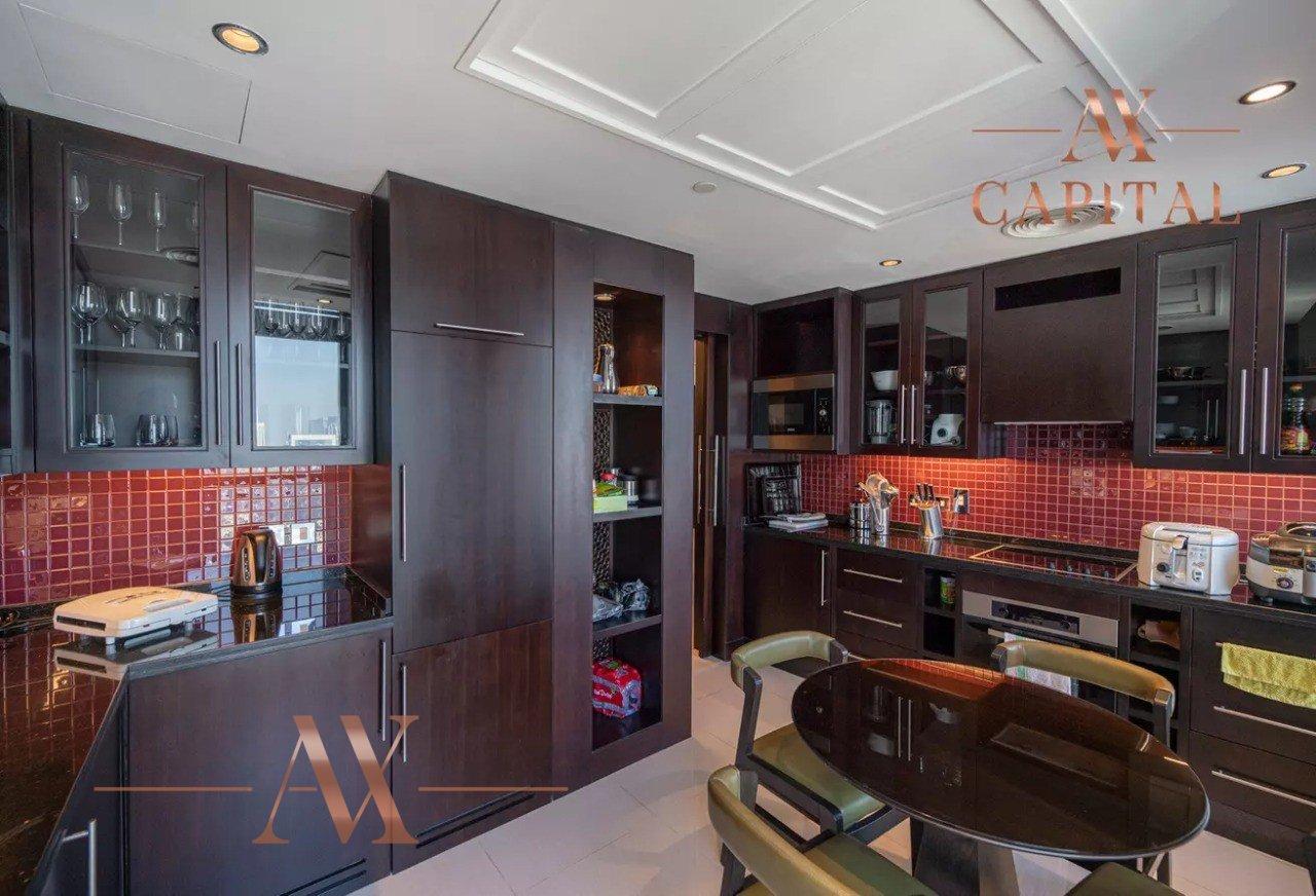 Apartment for sale in Dubai, UAE, 2 bedrooms, 171.7 m2, No. 23799 – photo 4