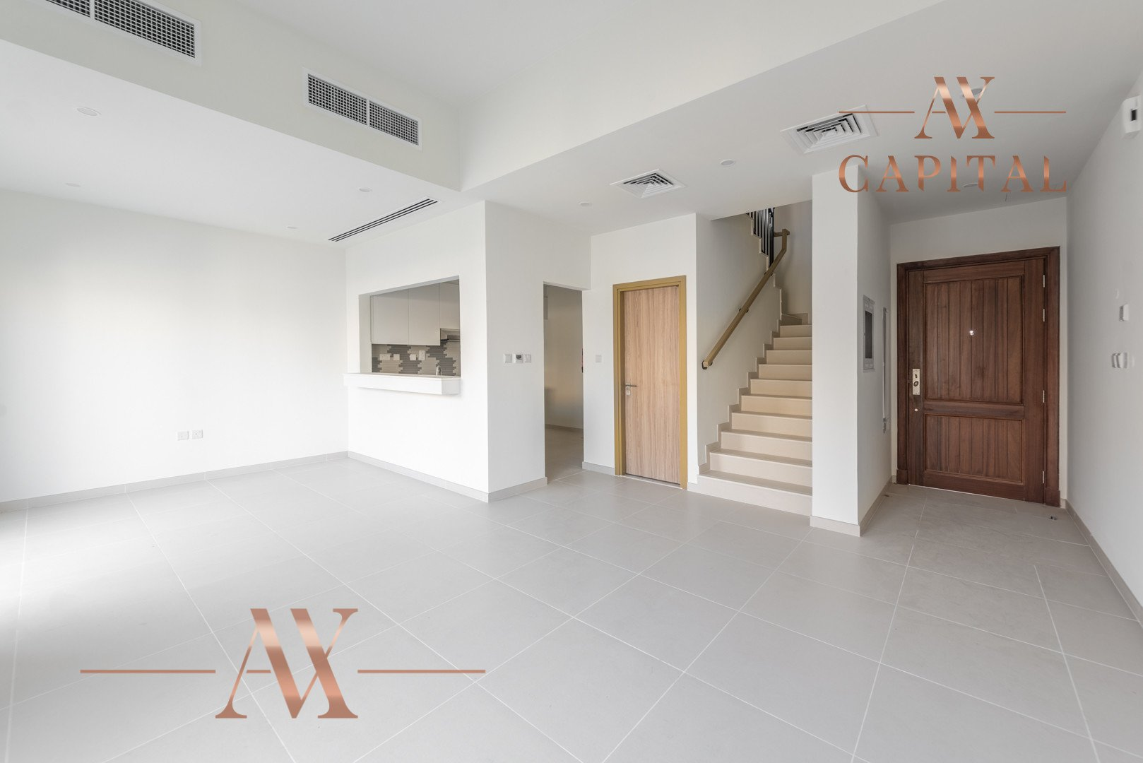 Townhouse for sale in Dubai, UAE, 3 bedrooms, 176 m2, No. 23719 – photo 12