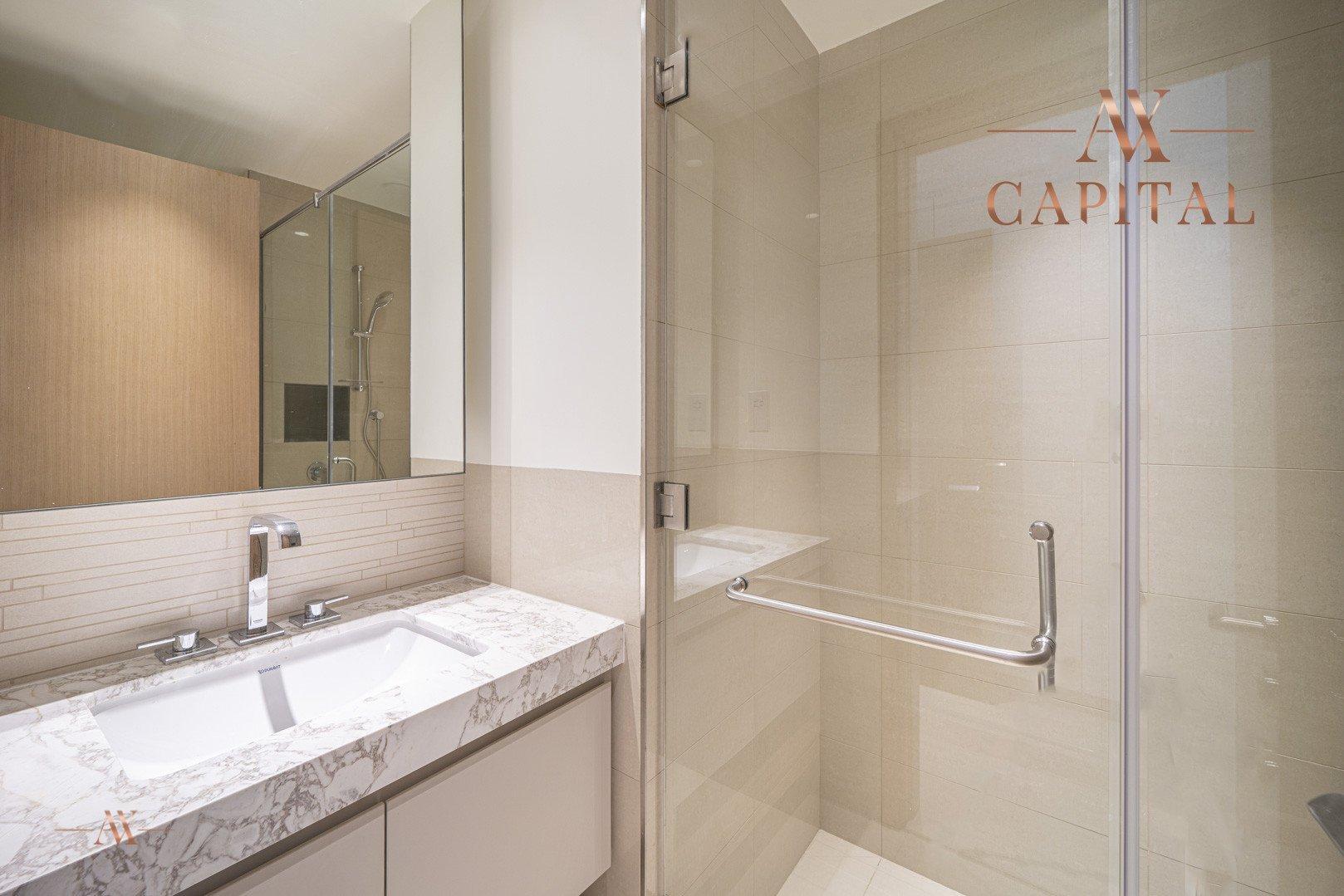 Apartment for sale in Dubai, UAE, 2 bedrooms, 161.9 m2, No. 23568 – photo 3