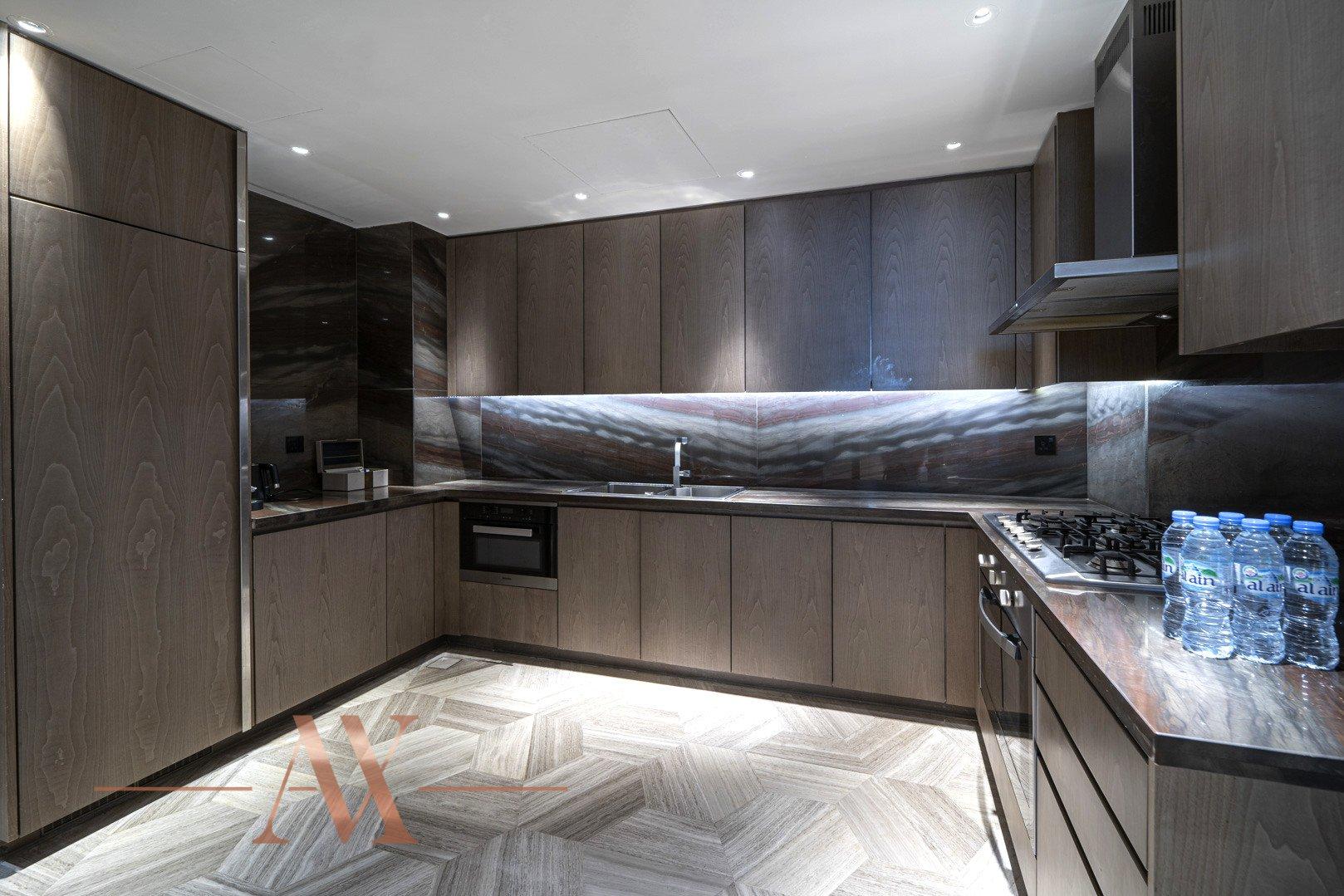 Villa for sale in Dubai, UAE, 4 bedrooms, 1143.2 m2, No. 23796 – photo 16