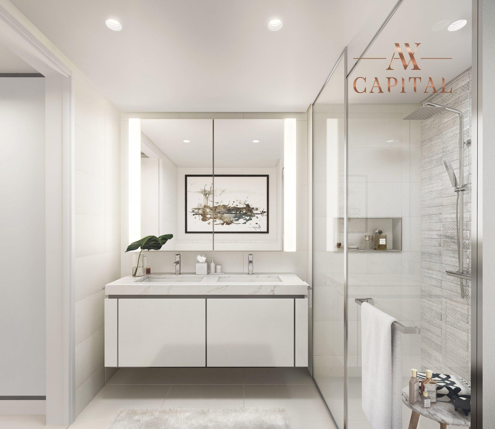 Apartment for sale in Dubai, UAE, 1 bedroom, 67.4 m2, No. 23540 – photo 10