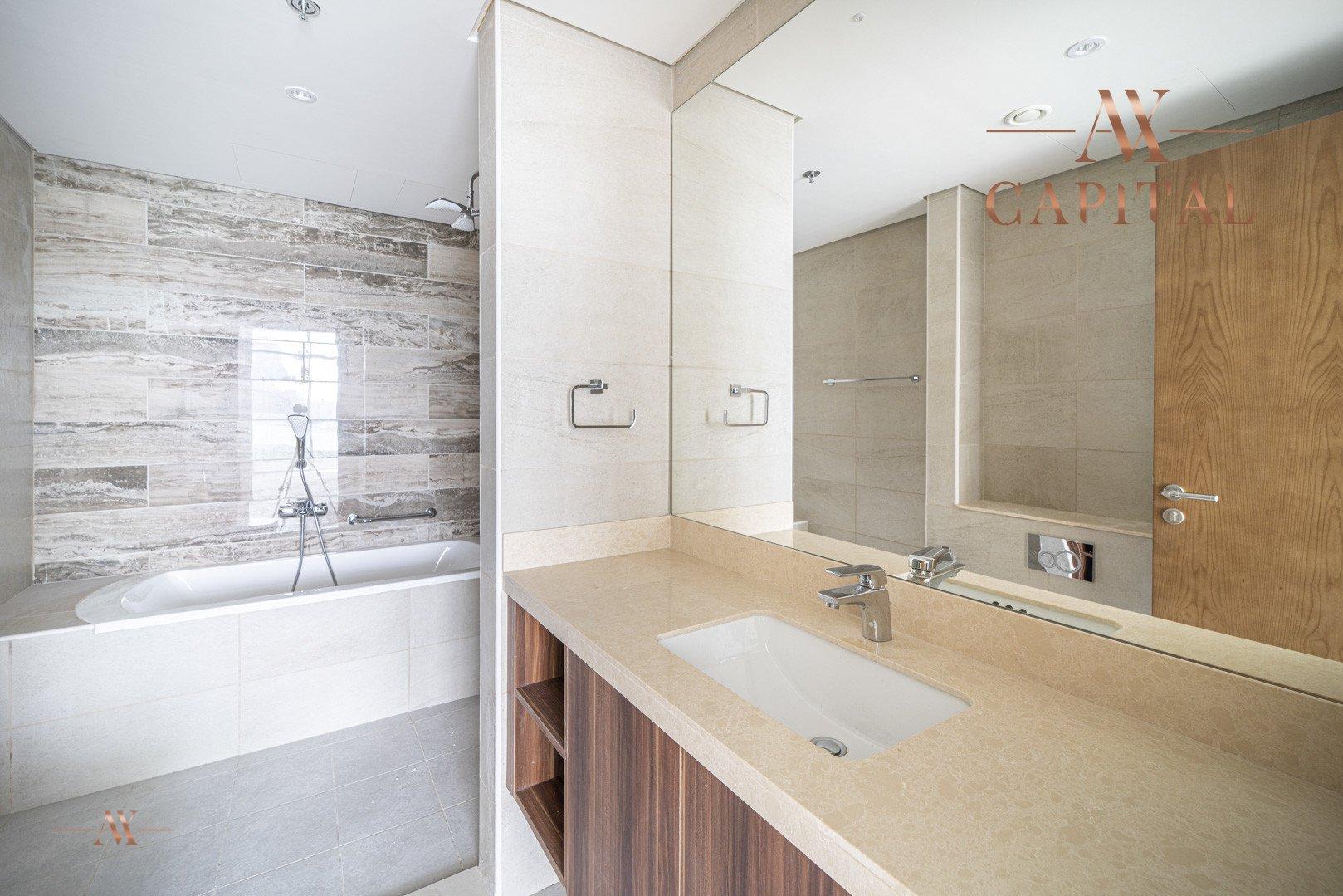 Apartment for sale in Dubai, UAE, 1 bedroom, 113.9 m2, No. 23515 – photo 3