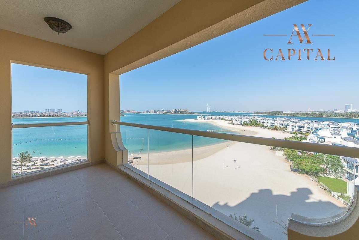 Apartment for sale in Dubai, UAE, 2 bedrooms, 144 m2, No. 23497 – photo 4