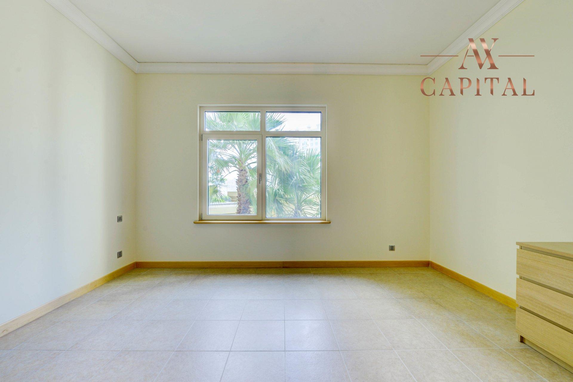 Apartment for sale in Dubai, UAE, 2 bedrooms, 148.9 m2, No. 23767 – photo 7