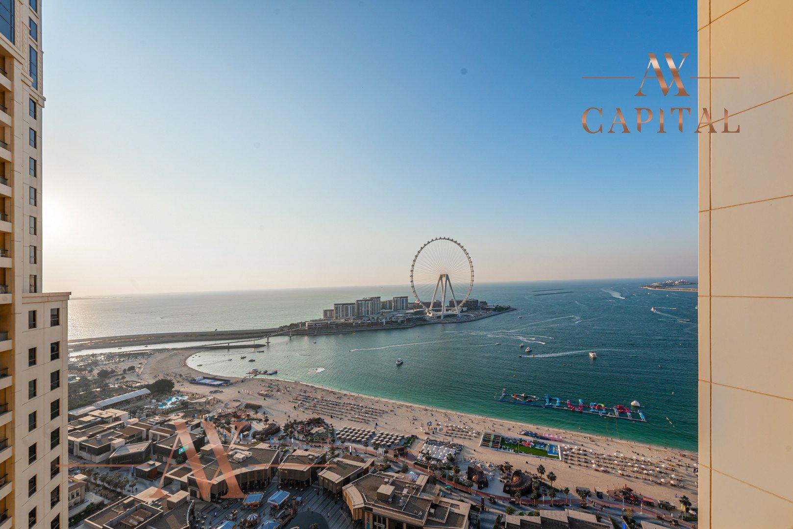 Apartment for sale in Dubai, UAE, 3 bedrooms, 198.8 m2, No. 23766 – photo 3