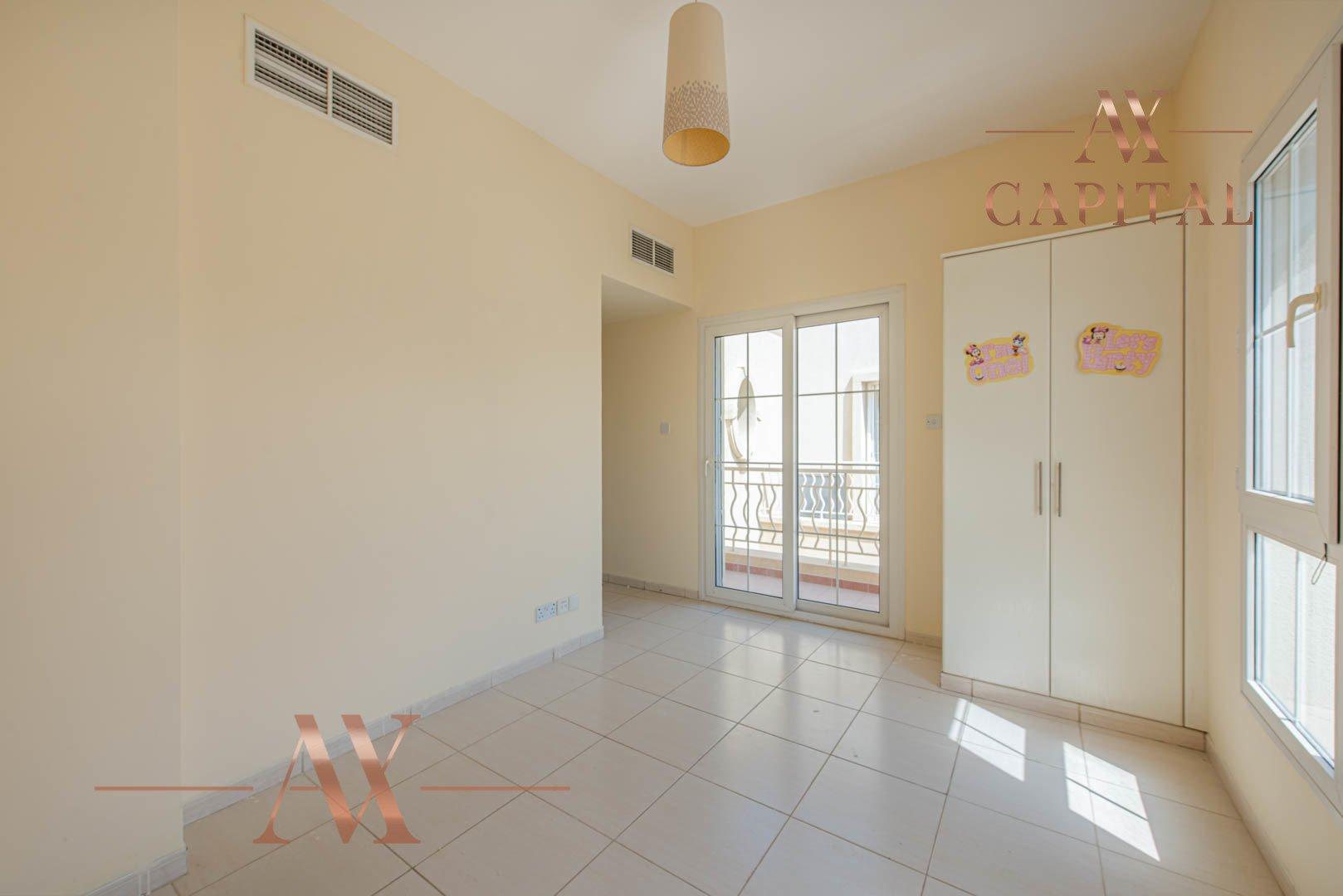 Villa for sale in Dubai, UAE, 2 bedrooms, 175.5 m2, No. 23752 – photo 17
