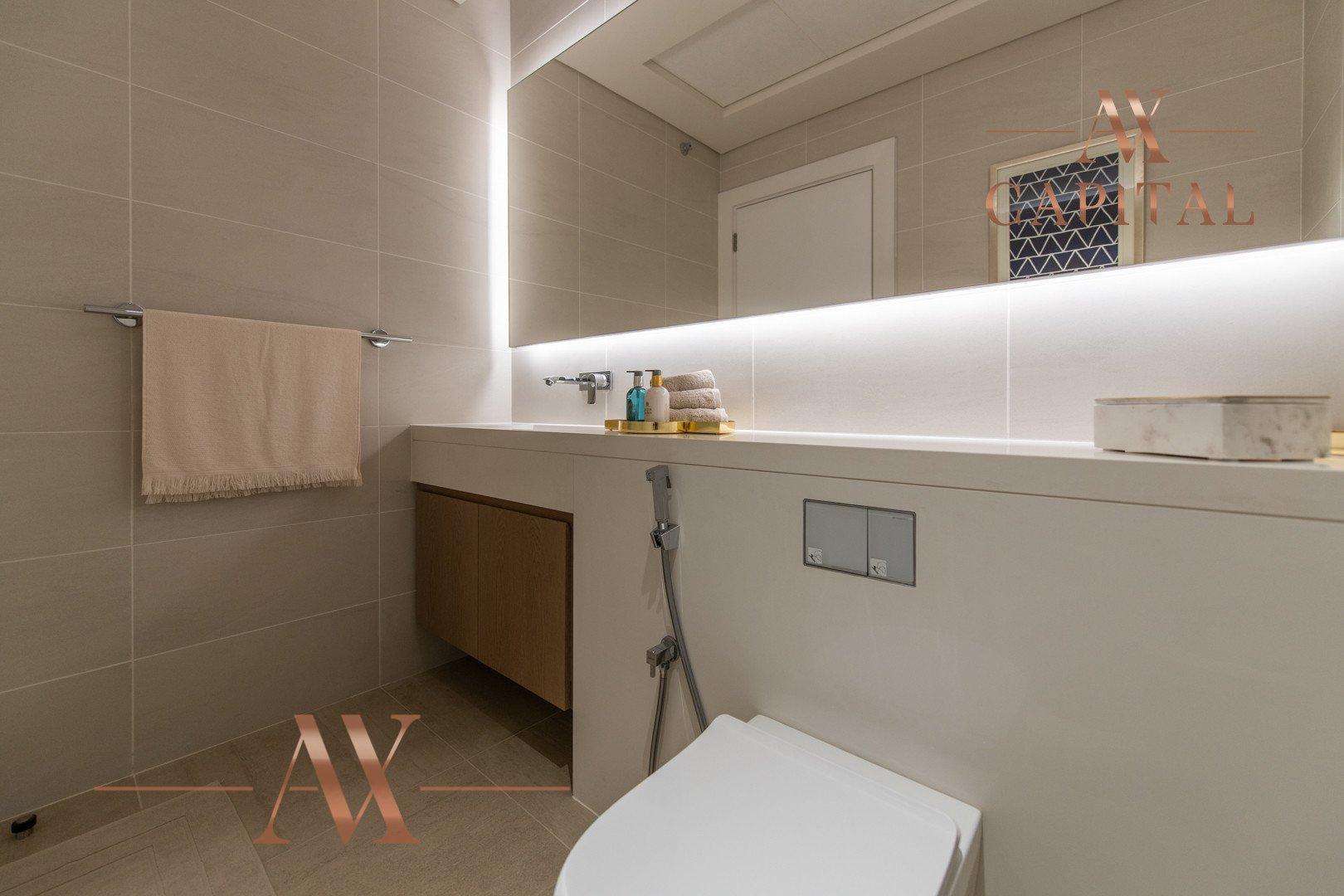 Apartment for sale in Dubai, UAE, 1 bedroom, 96.1 m2, No. 23684 – photo 5