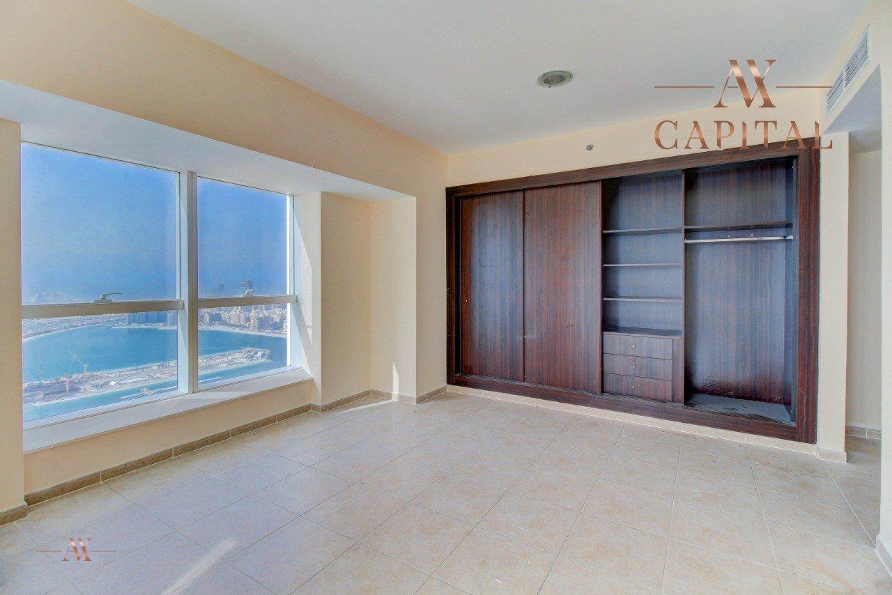Apartment for sale in Dubai, UAE, 4 bedrooms, 298.3 m2, No. 23509 – photo 10