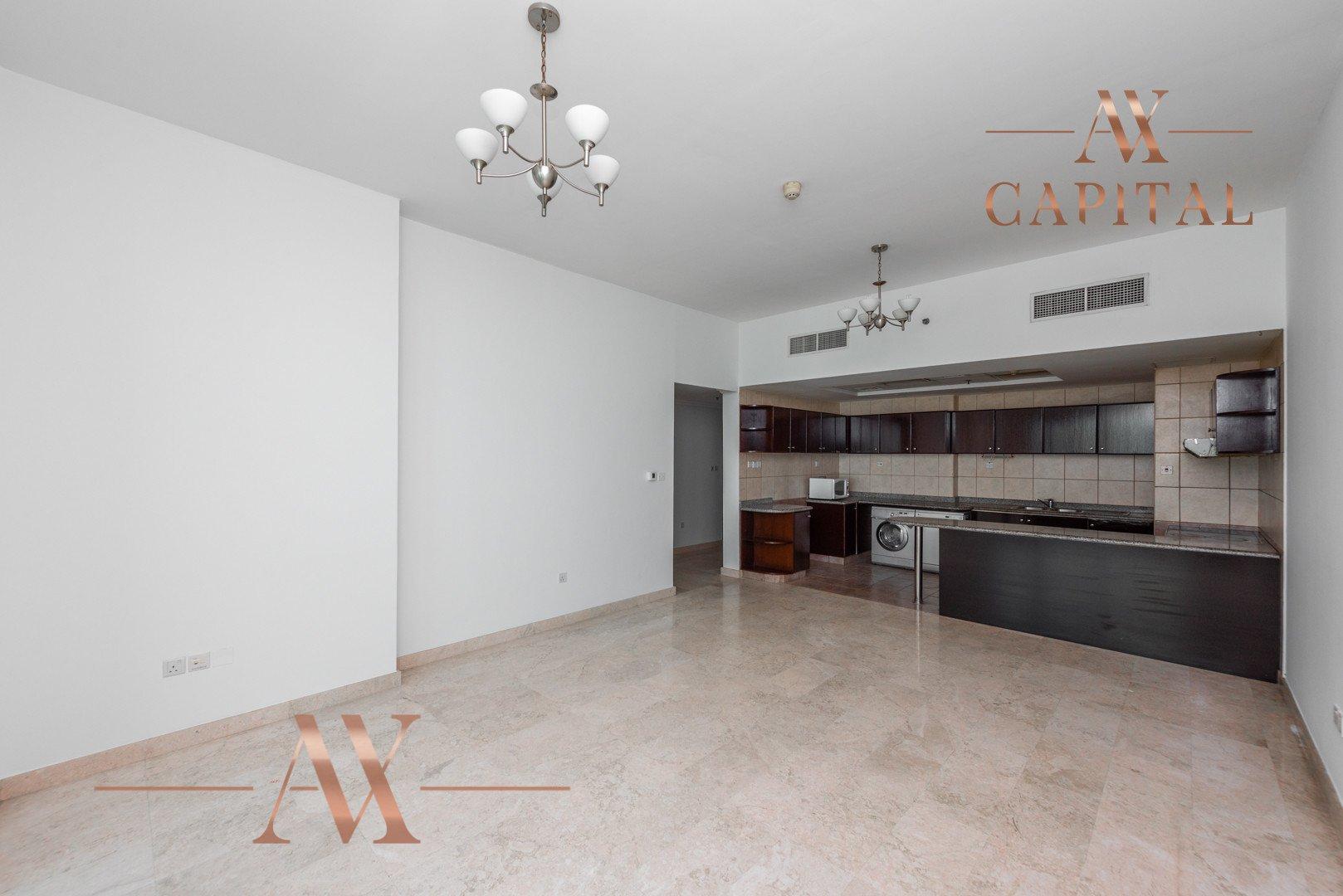 Apartment for sale in Dubai, UAE, 2 bedrooms, 170.8 m2, No. 23706 – photo 15