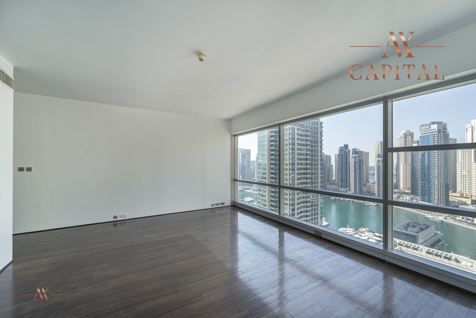 Apartment for sale in Dubai, UAE, 3 bedrooms, 171.1 m2, No. 23633 – photo 6