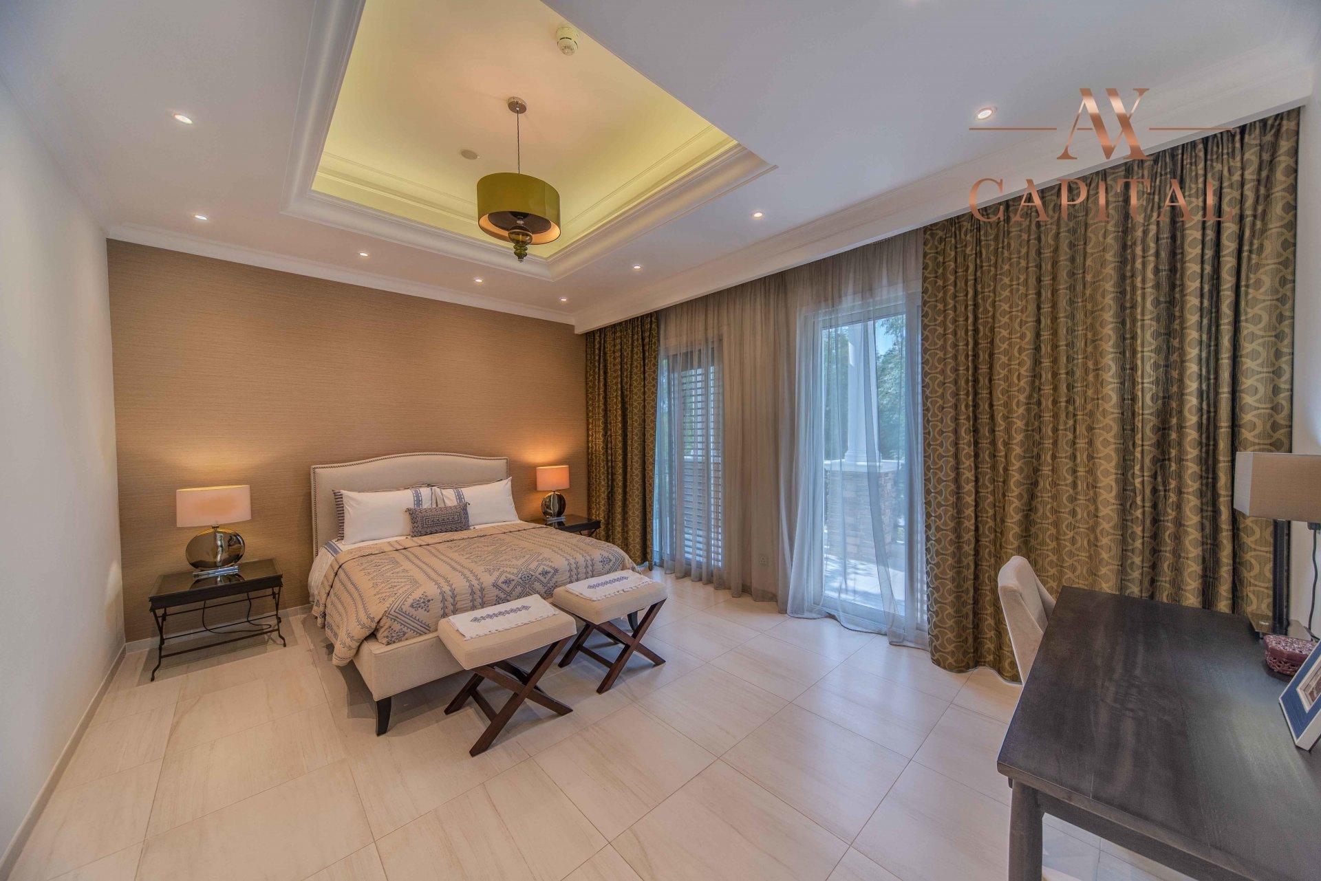 Villa for sale in Dubai, UAE, 4 bedrooms, 799 m2, No. 23748 – photo 5