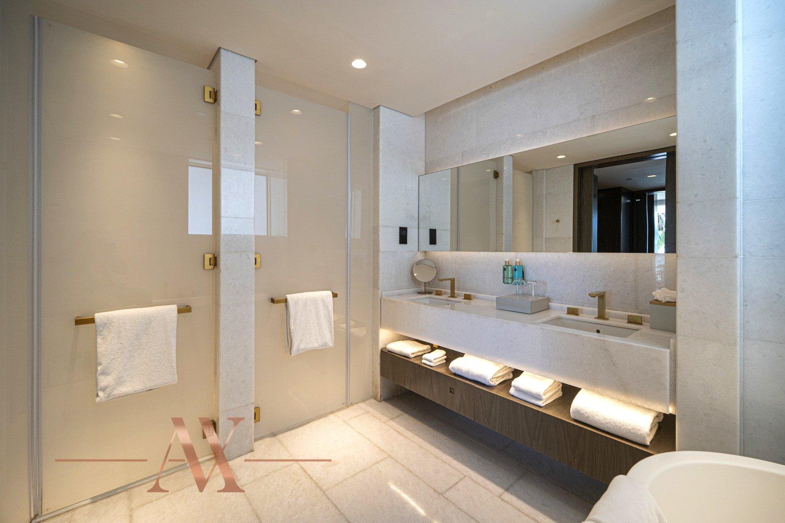 Villa for sale in Dubai, UAE, 4 bedrooms, 1143.2 m2, No. 23796 – photo 9
