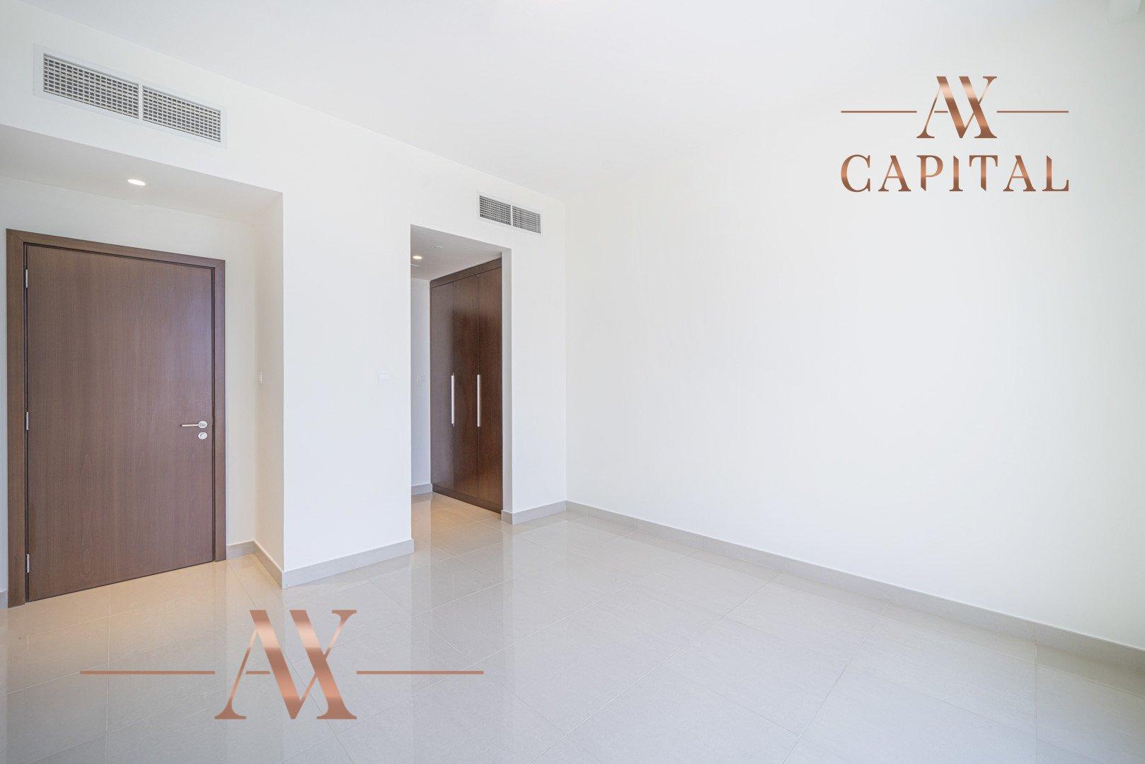 Apartment for sale in Dubai, UAE, 1 bedroom, 80.1 m2, No. 23708 – photo 9